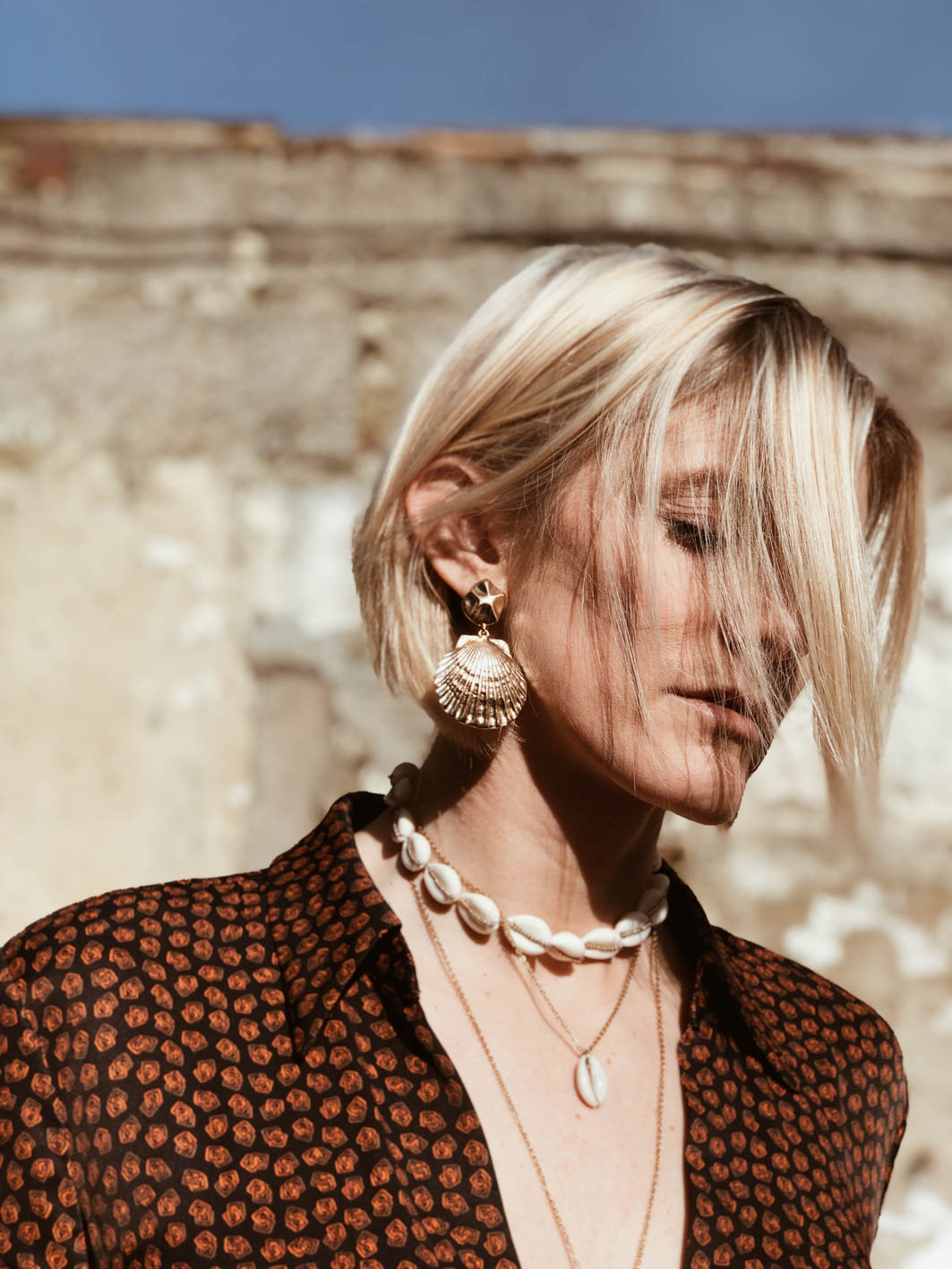 Carnet sauvage- blog mode et tendances - Bijoux coquillages14.jpg