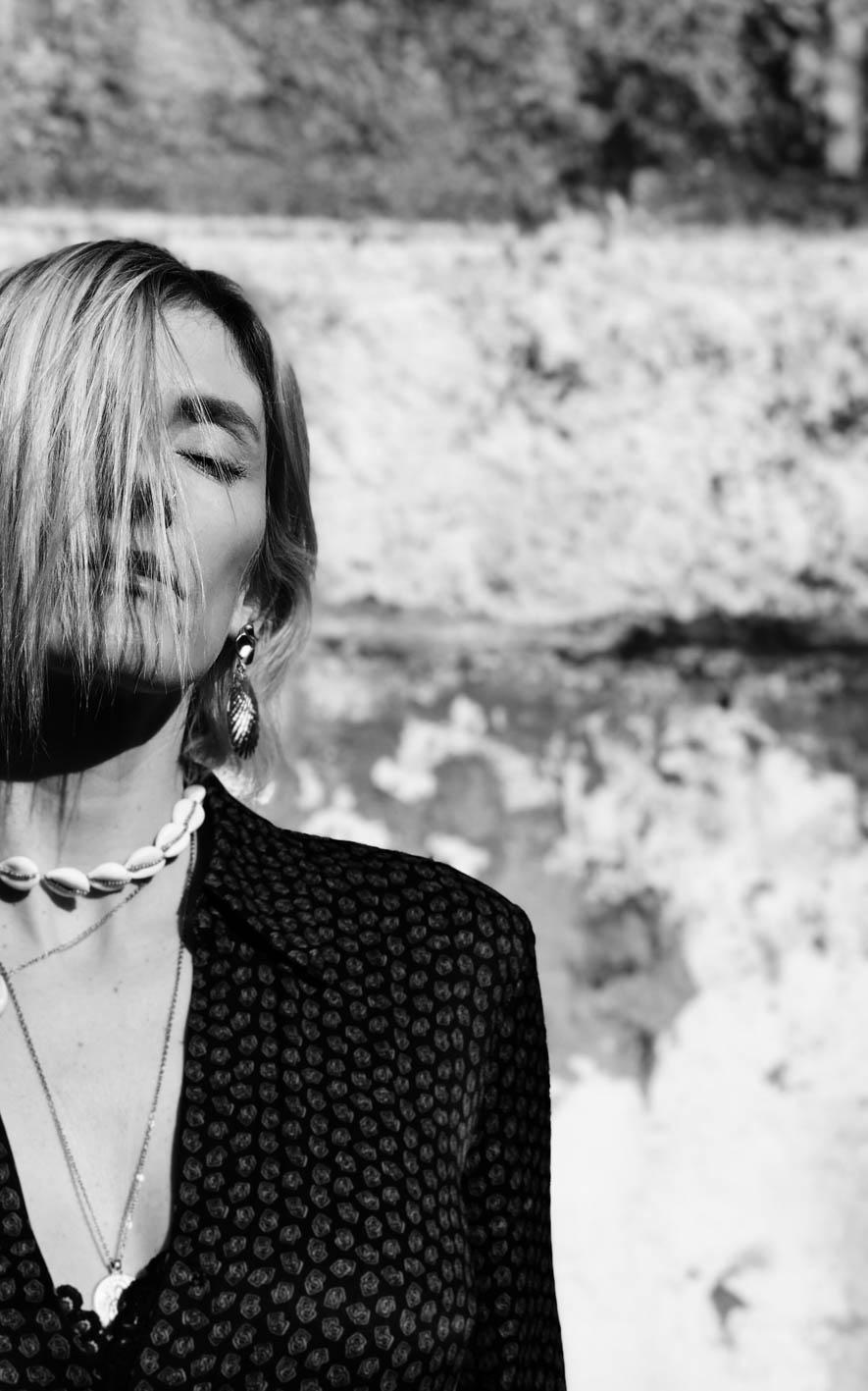 Carnet sauvage- blog mode et tendances - Bijoux coquillages16.jpg