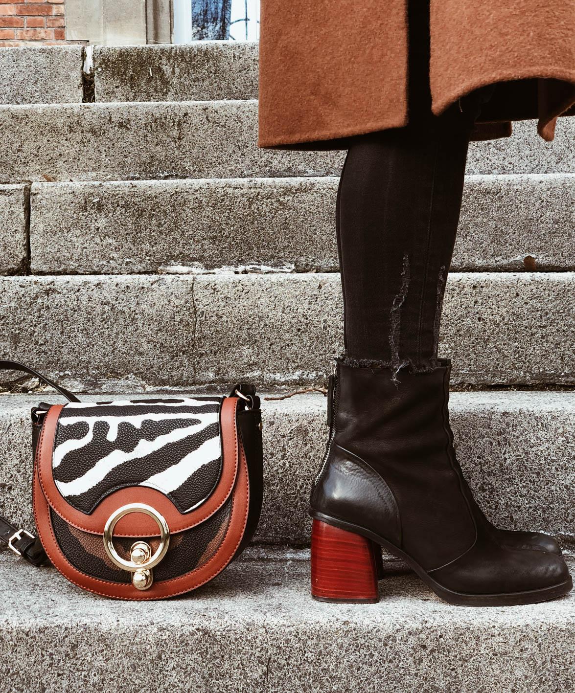 Carnet sauvage- blog mode et tendances - boho - rock2.jpgCarnet Sauvage - Blog mode et tendances, idée look boho rock