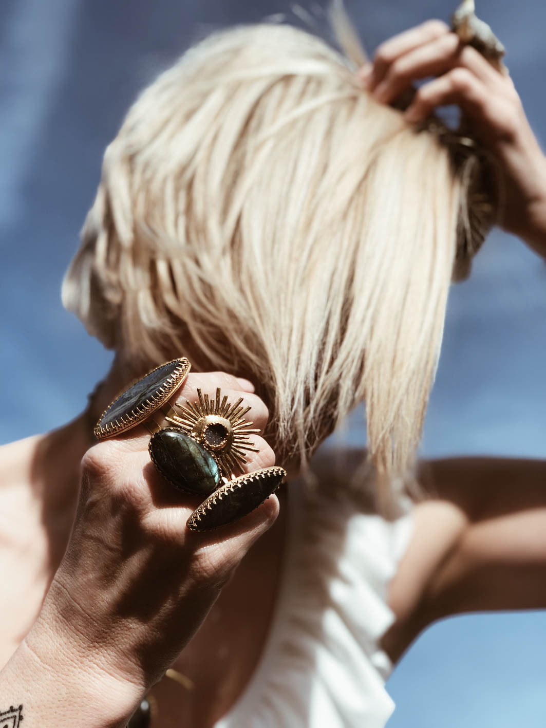 Carnet sauvage- blog mode et tendances - christina rose jewelry10.jpg