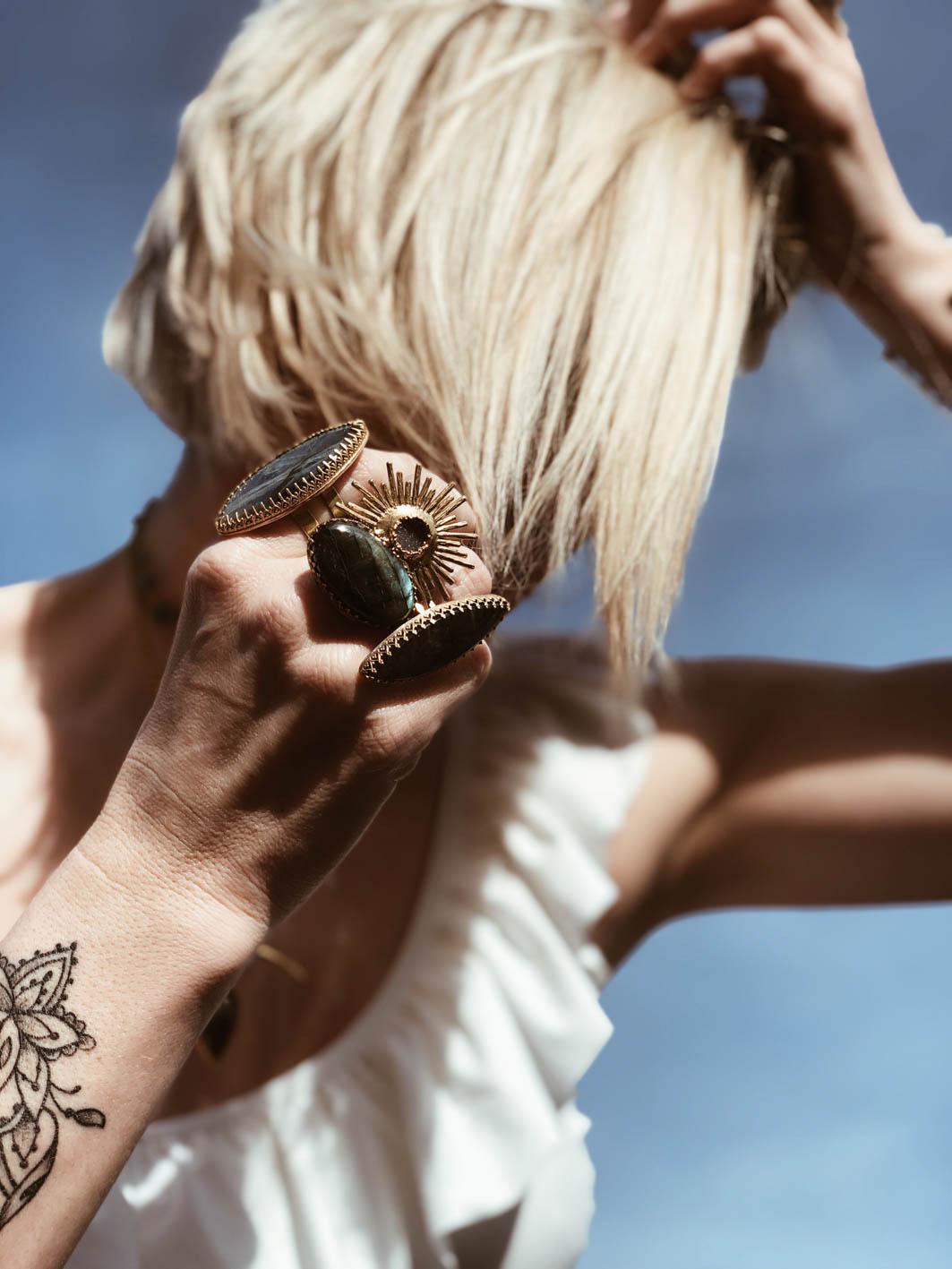 Carnet sauvage- blog mode et tendances - christina rose jewelry12.jpg