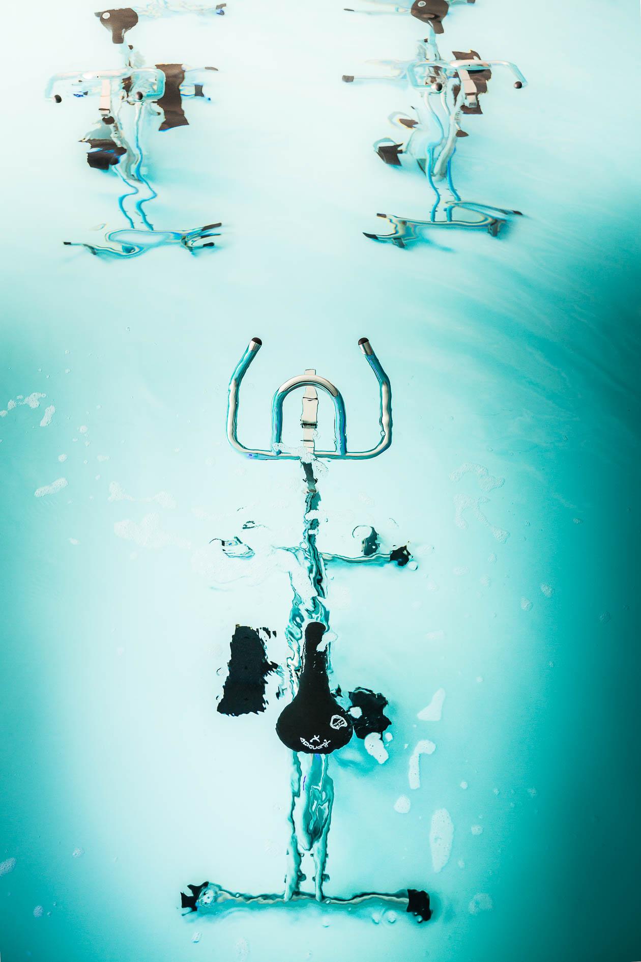 Carnet Sauvage - Blog sport lille, sowai aquasports & bien-être