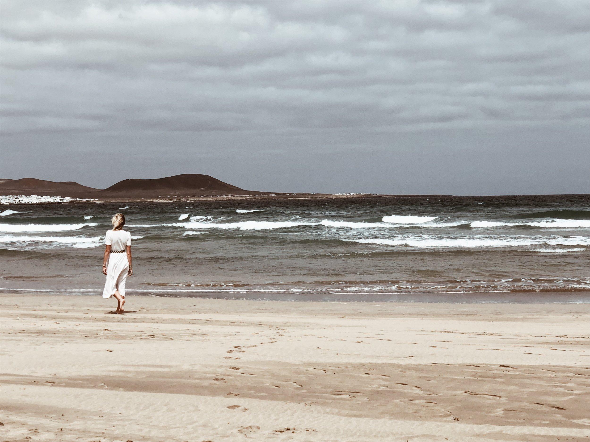 FCarnet Sauvage - Blog mode et voyages, direction artistique Lille - voyages Lanzarote, endroits à ne pas rater