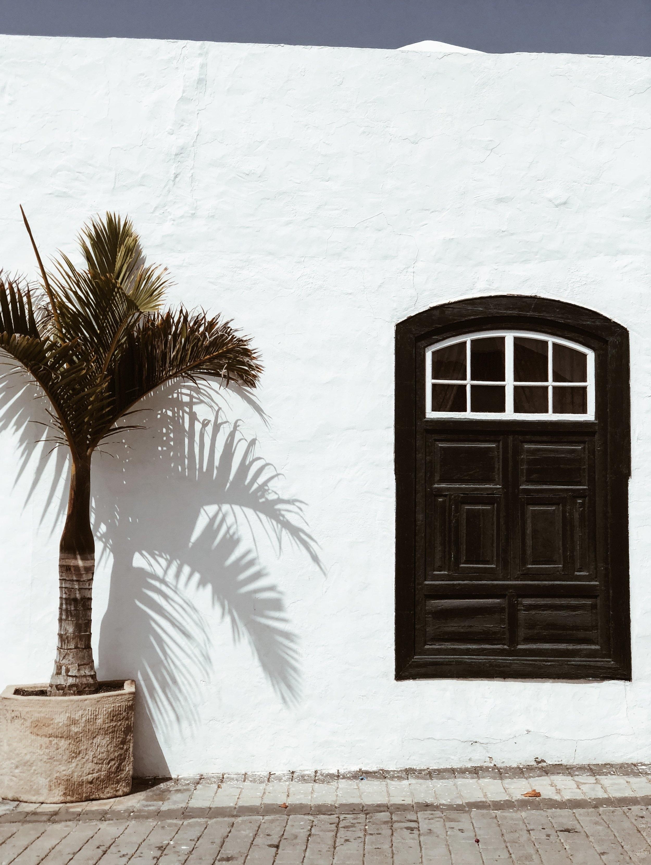 Carnet+Sauvage+-+Blog+mode+et+voyages%2C+direction+artistique+Lille+-+voyages+Lanzarote%2C+endroits+%C3%A0+ne+pas+rater