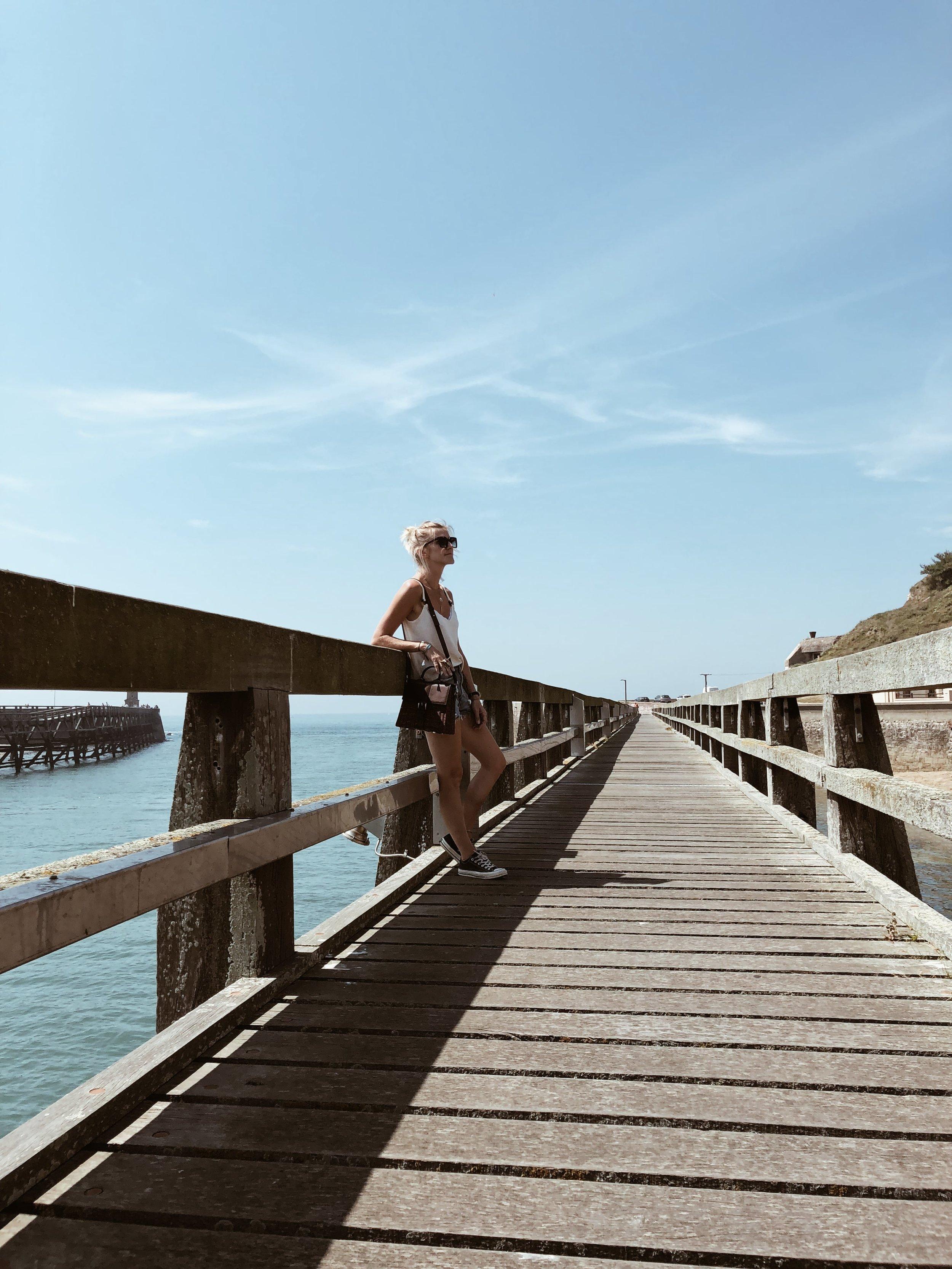 Carnet sauvage- blog voyage - weekend Etretat11-min.JPG