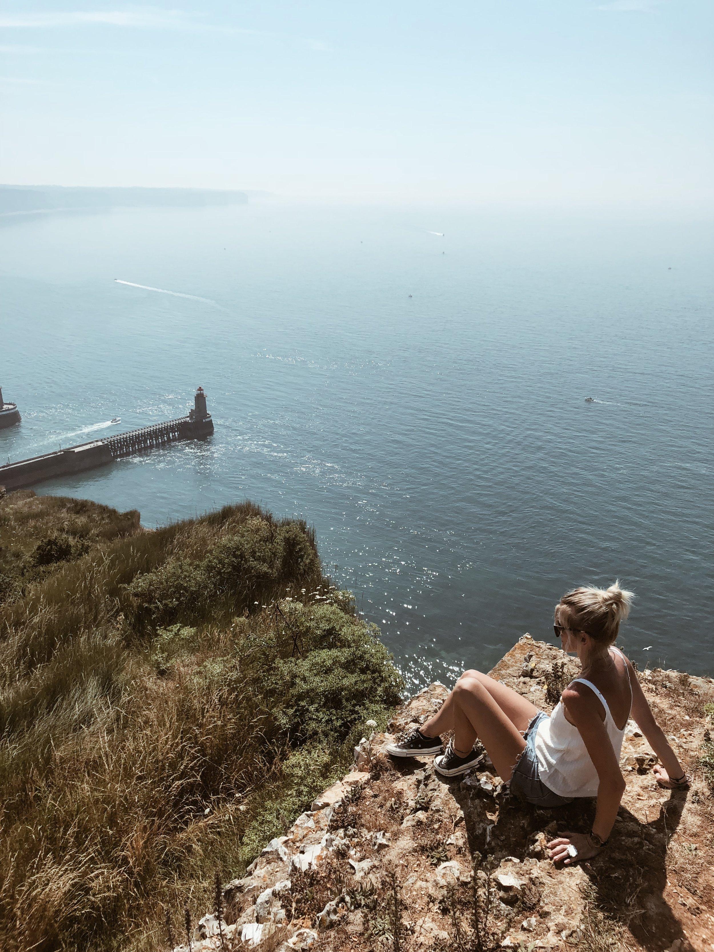 Carnet sauvage- blog voyage - weekend Etretat31.JPG