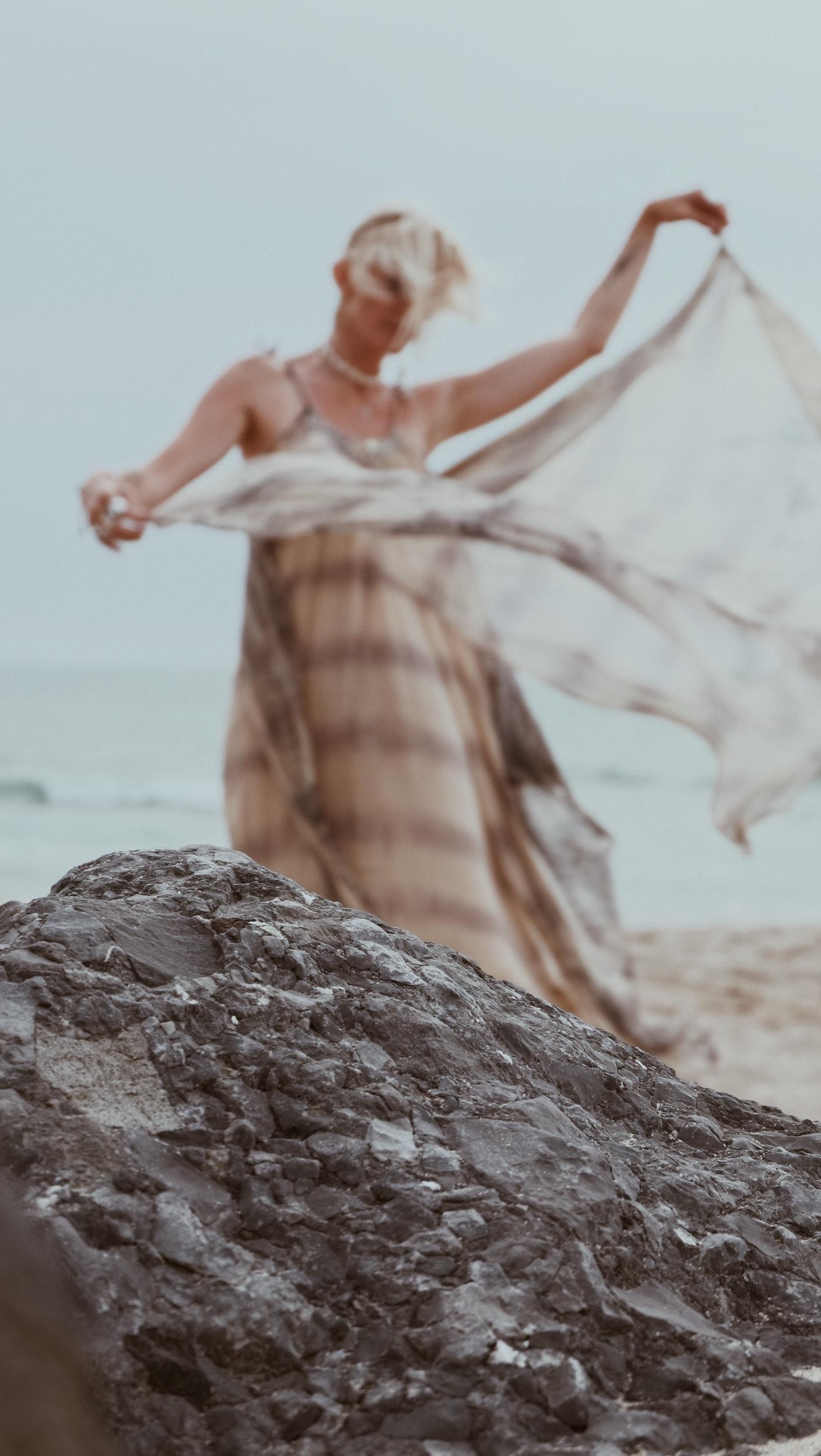 Carnet sauvage- blog mode - robe mesdemoiselles paris43-min.JPG