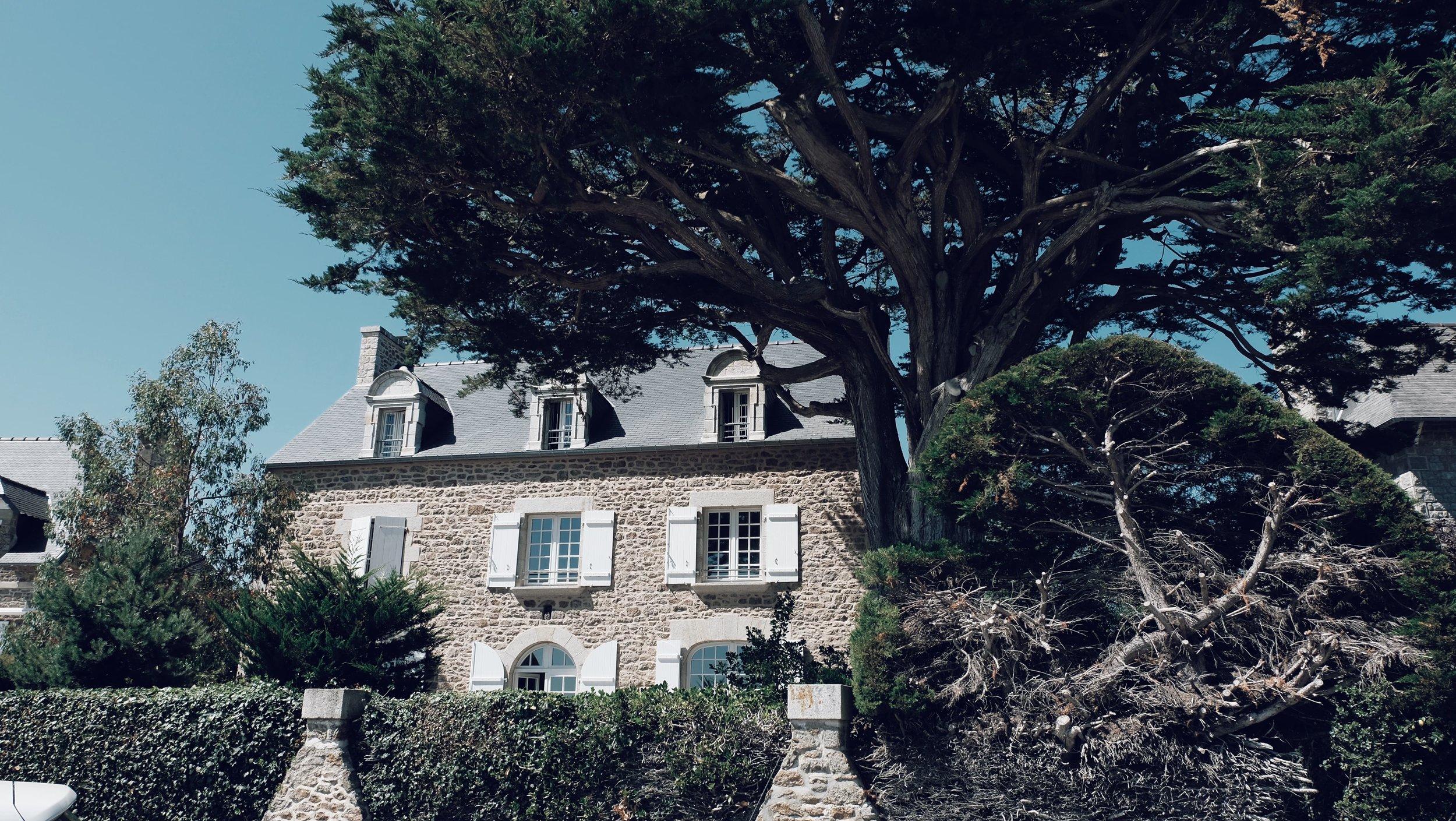 Carnet Sauvage - blog voyages- bretagne - saint briac 2.jpg