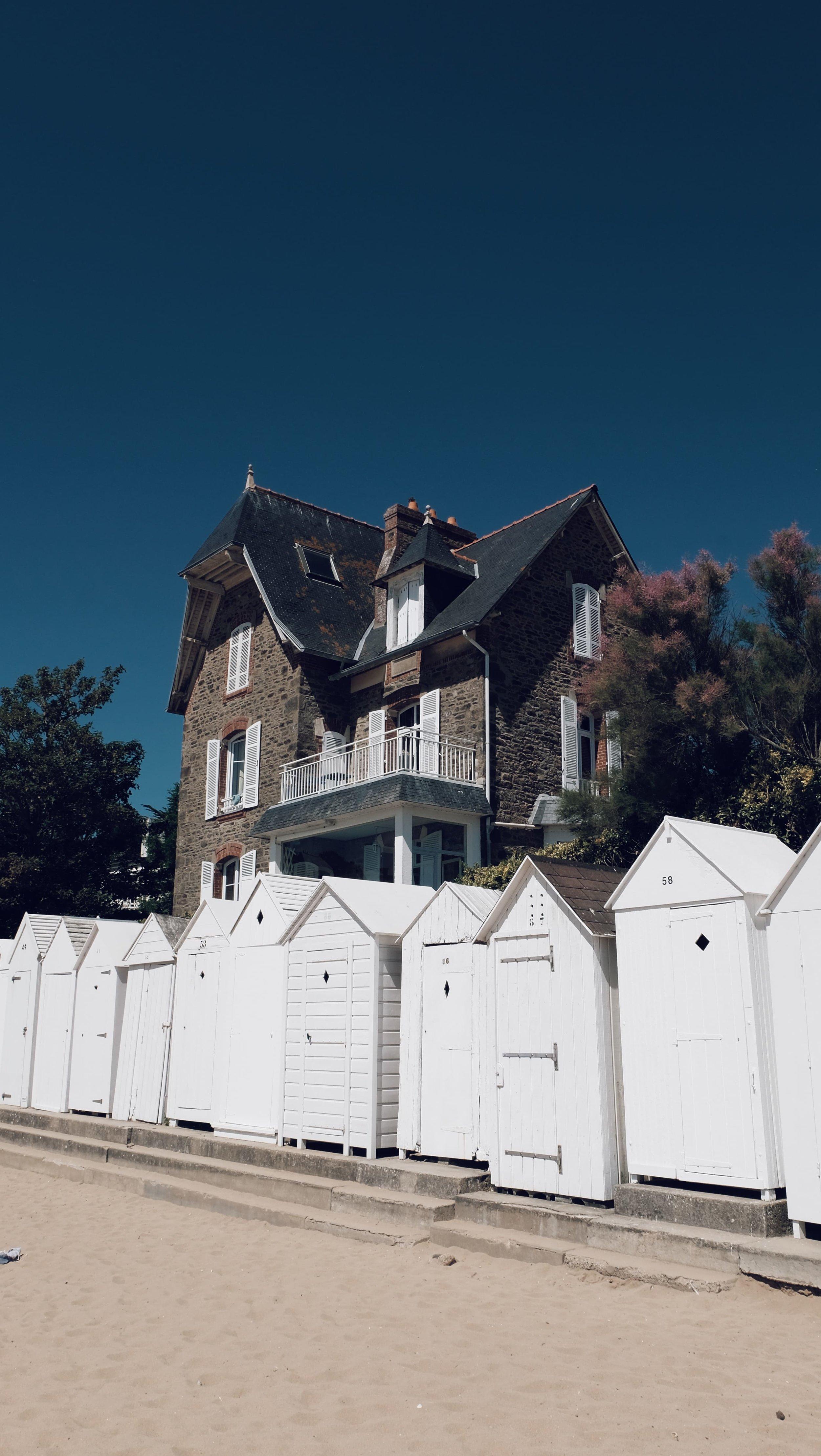 Carnet Sauvage - blog voyages- bretagne - saint briac 5.jpg