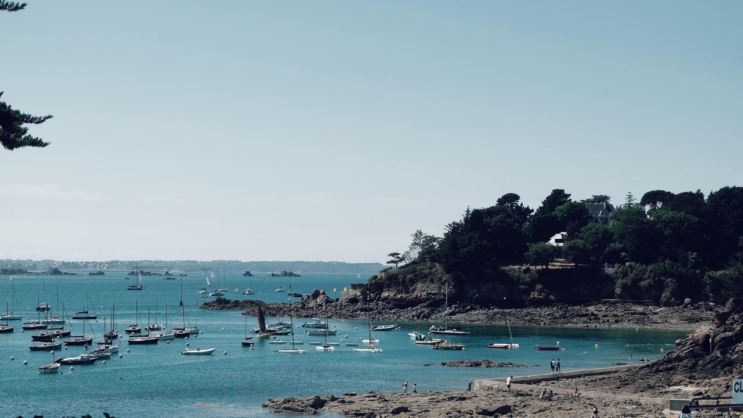 Carnet Sauvage - blog voyages- bretagne - saint briac 3.jpg
