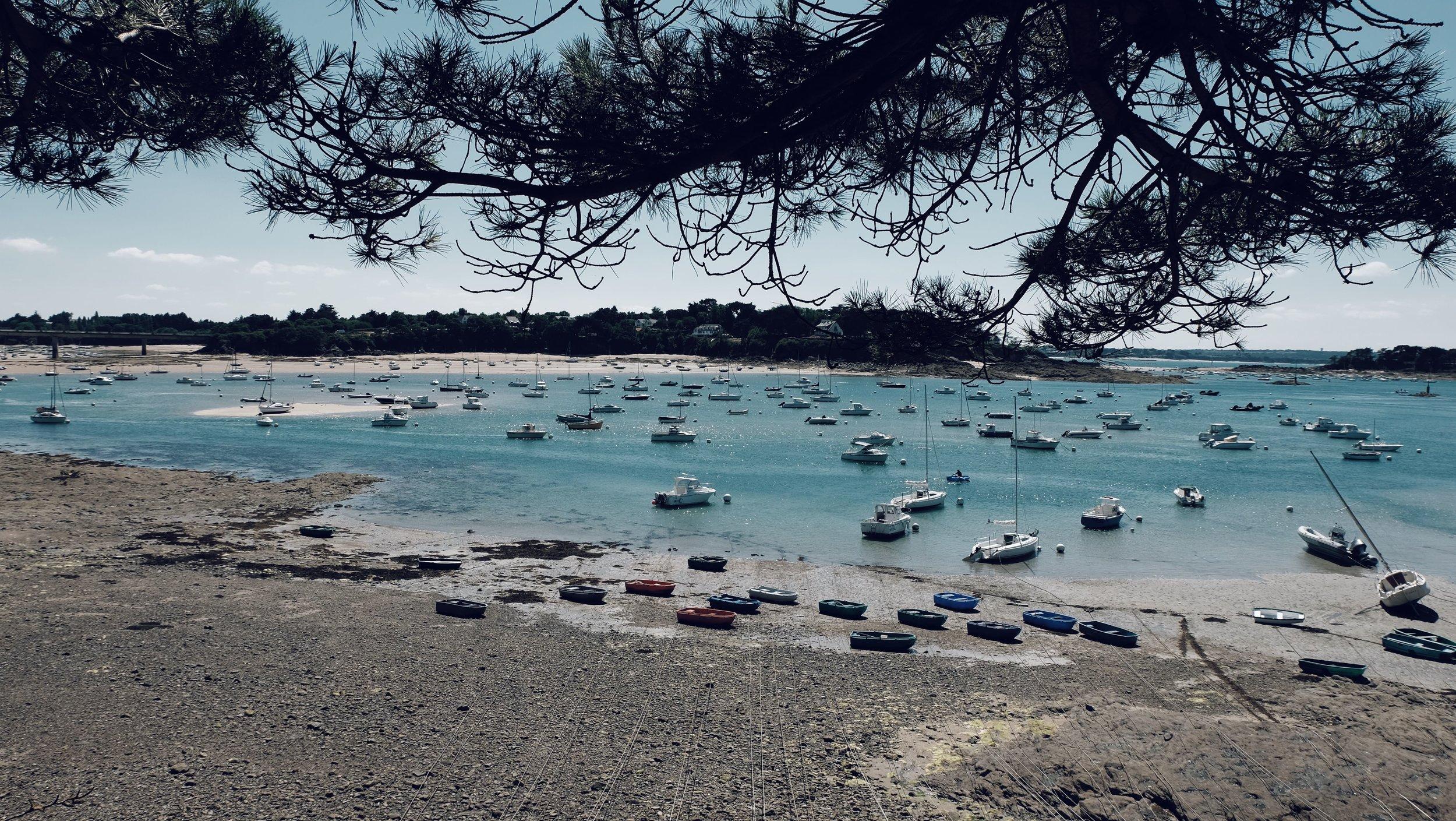 Carnet Sauvage - blog voyages- bretagne - saint briac 12.jpg