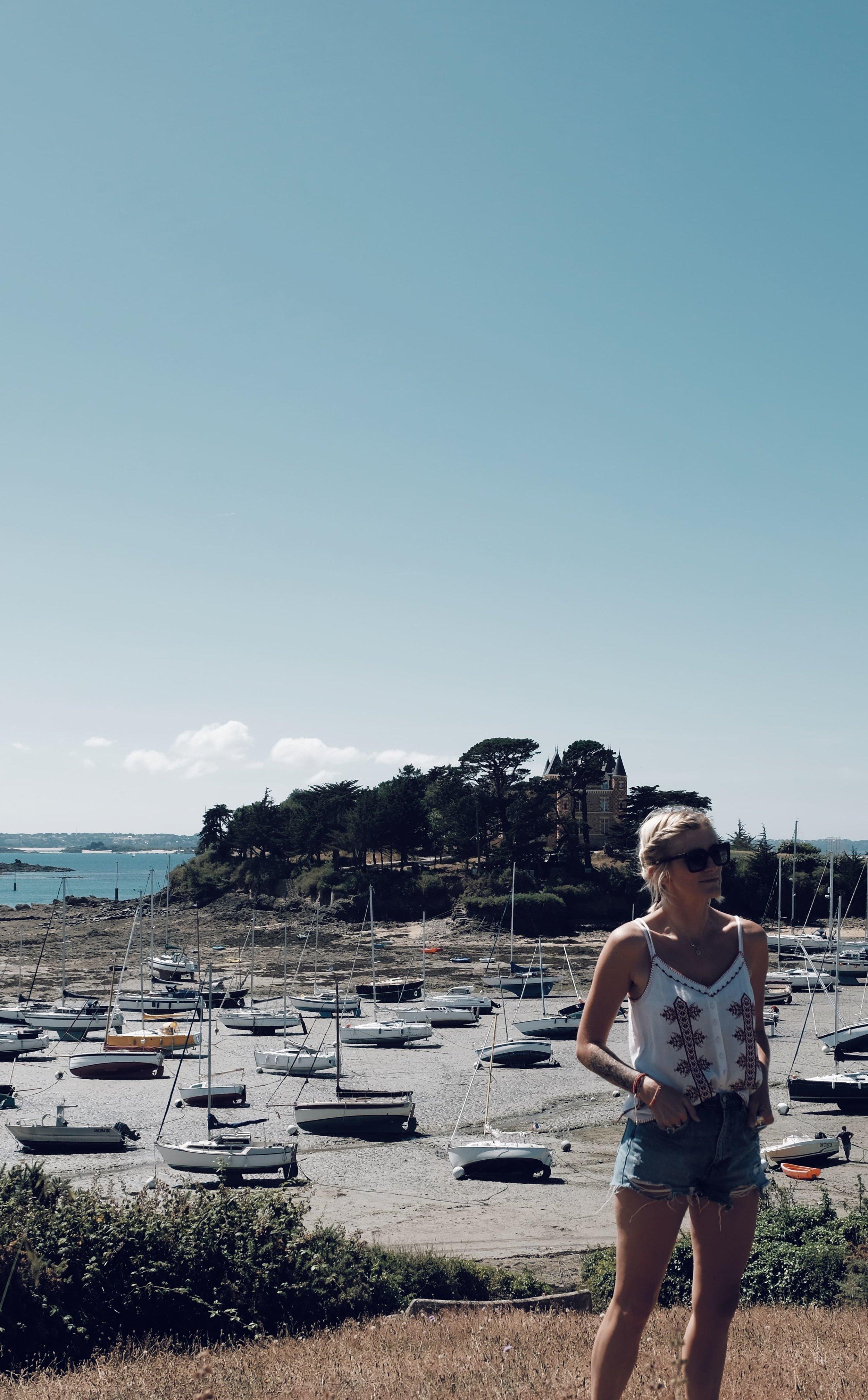 Carnet Sauvage - blog voyages- bretagne - saint briac 10.jpg