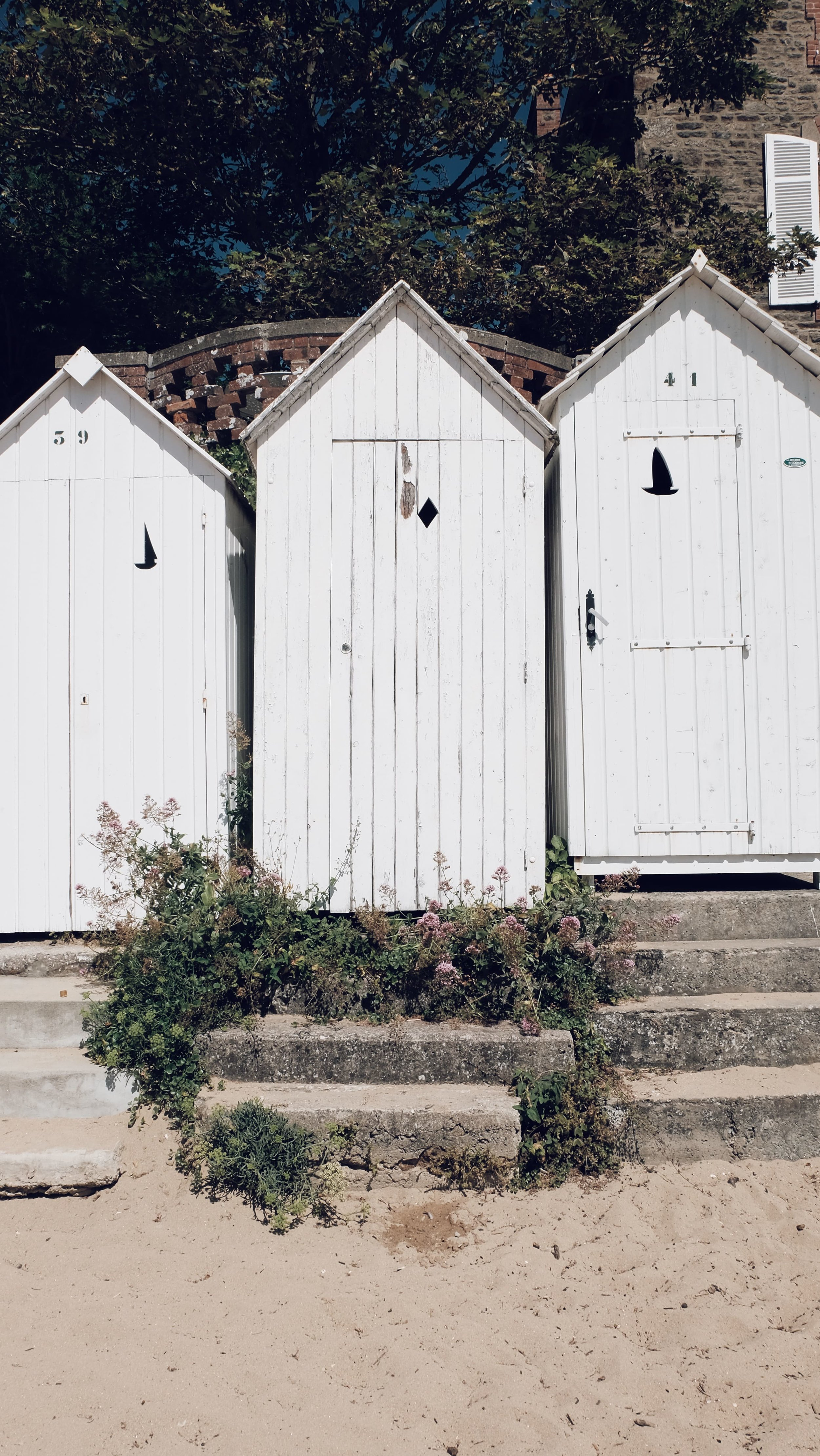 Carnet Sauvage - blog voyages- bretagne - saint briac 9.jpg