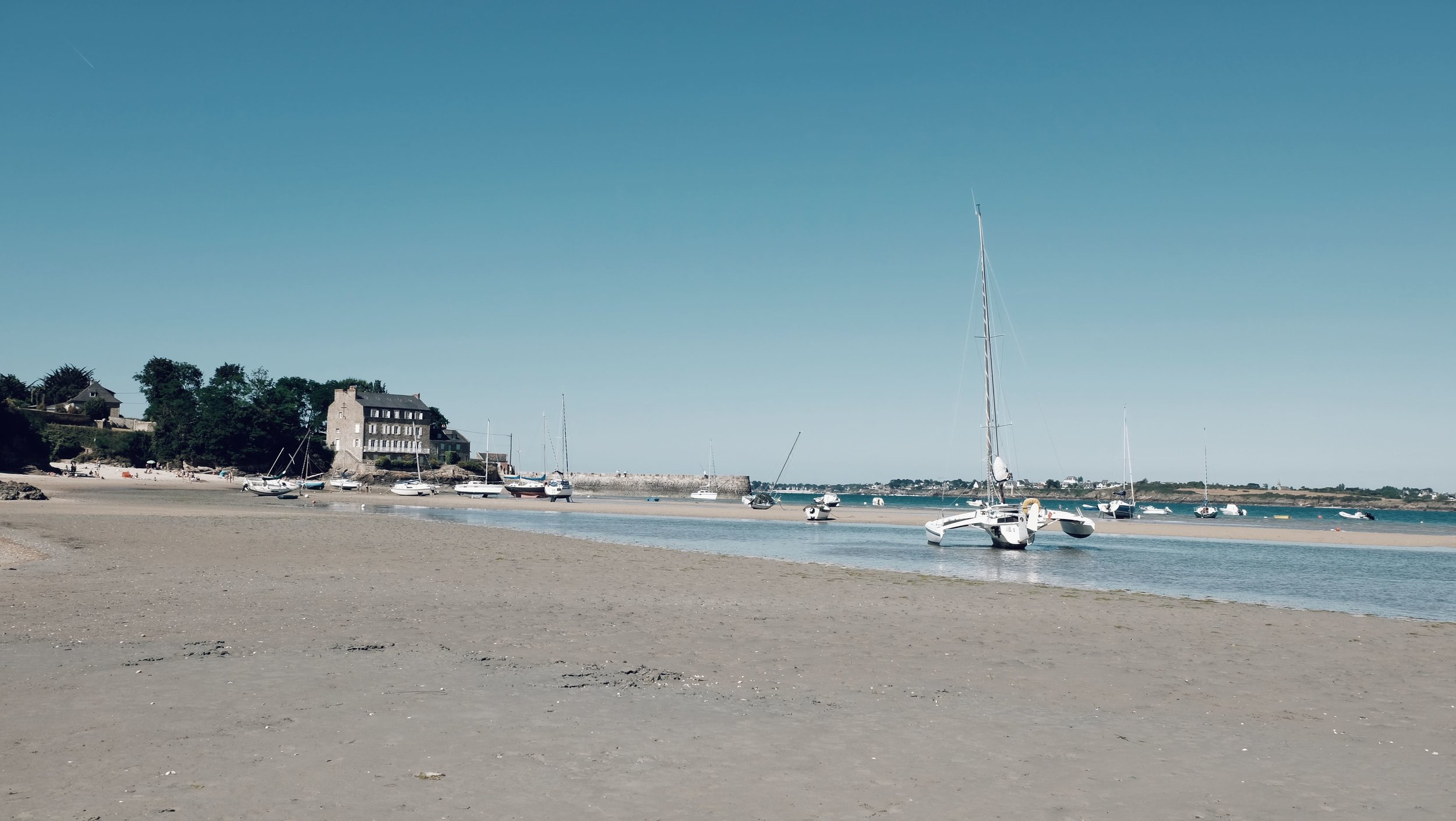 Carnet Sauvage - blog voyages- bretagne - saint jacut de la mer1.jpg