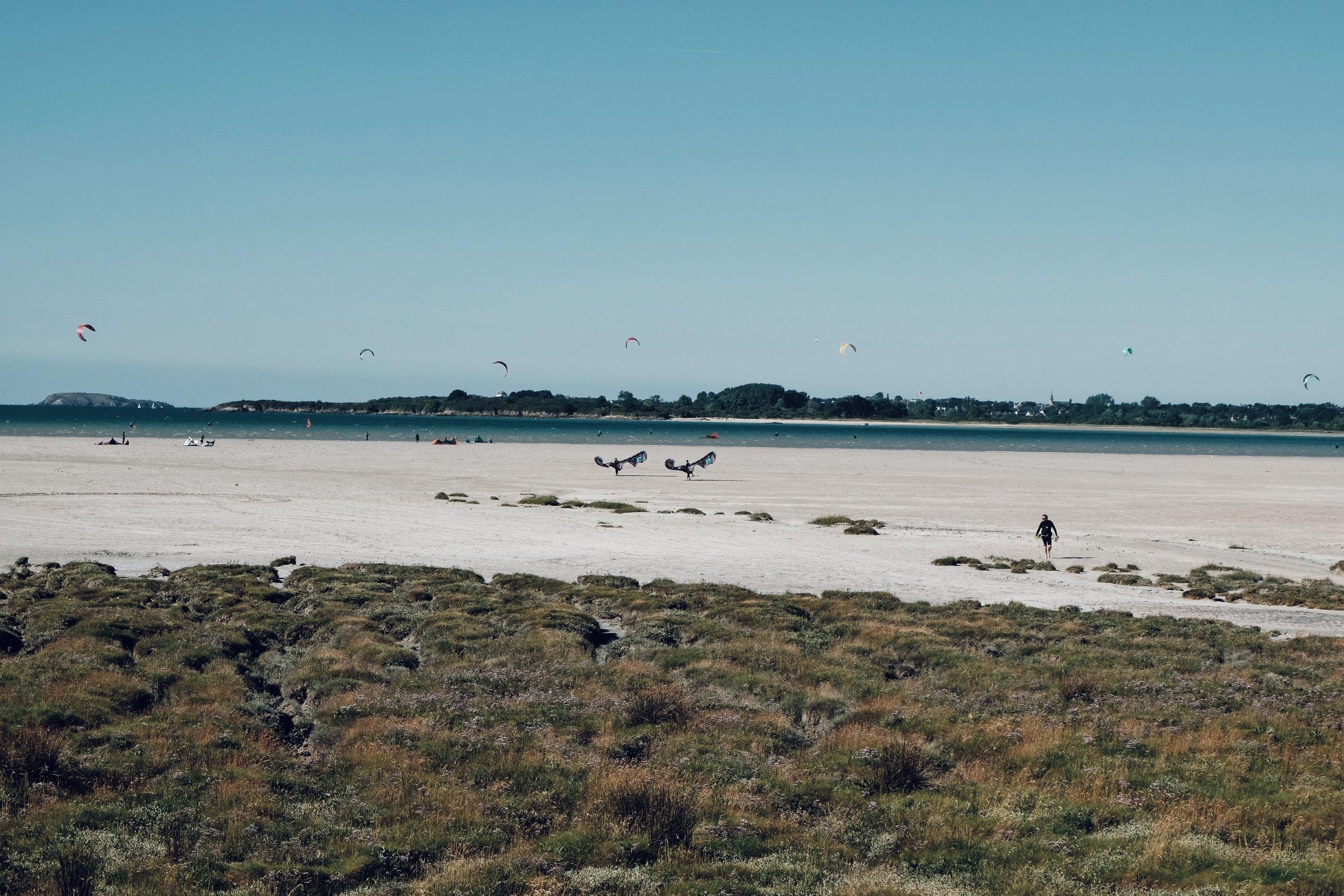 Carnet Sauvage - blog voyages- bretagne - saint jacut de la mer2.jpg