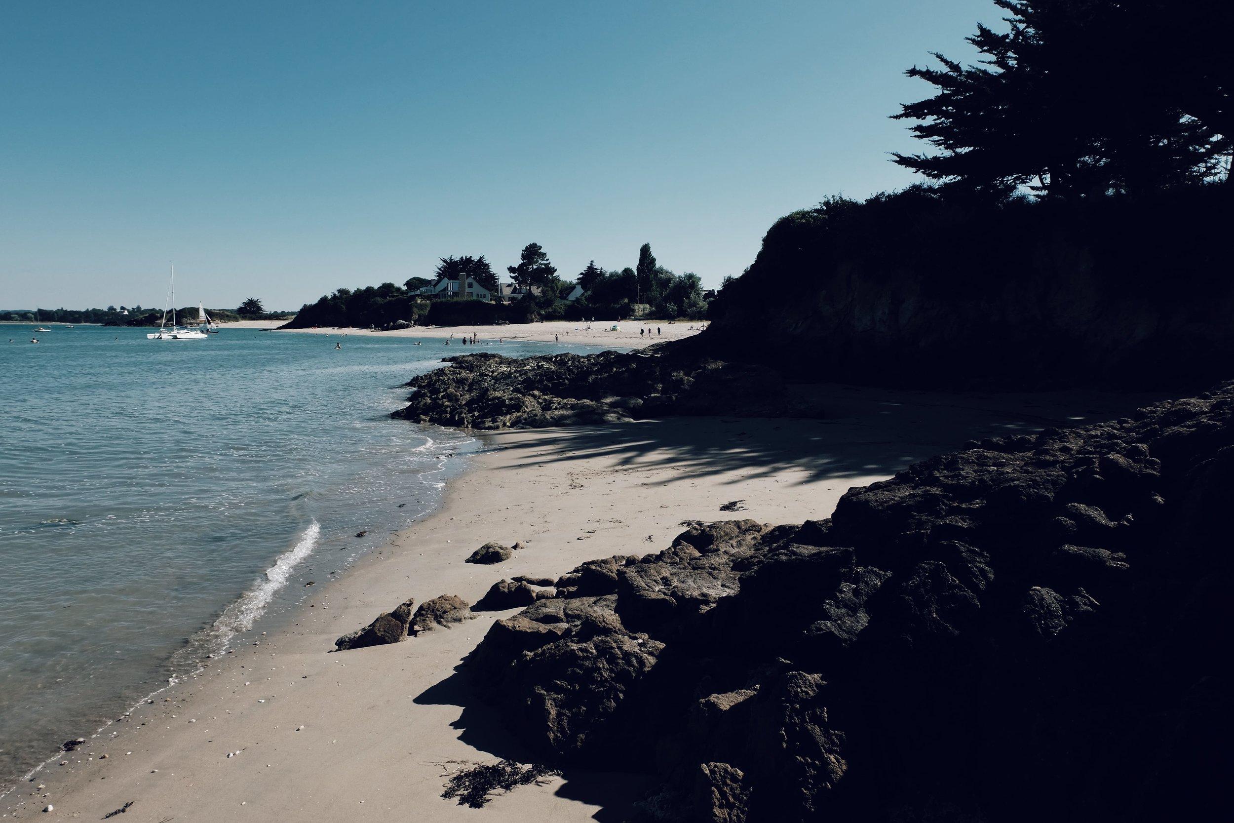 Carnet Sauvage - blog voyages- bretagne - saint jacut de la mer12.jpg