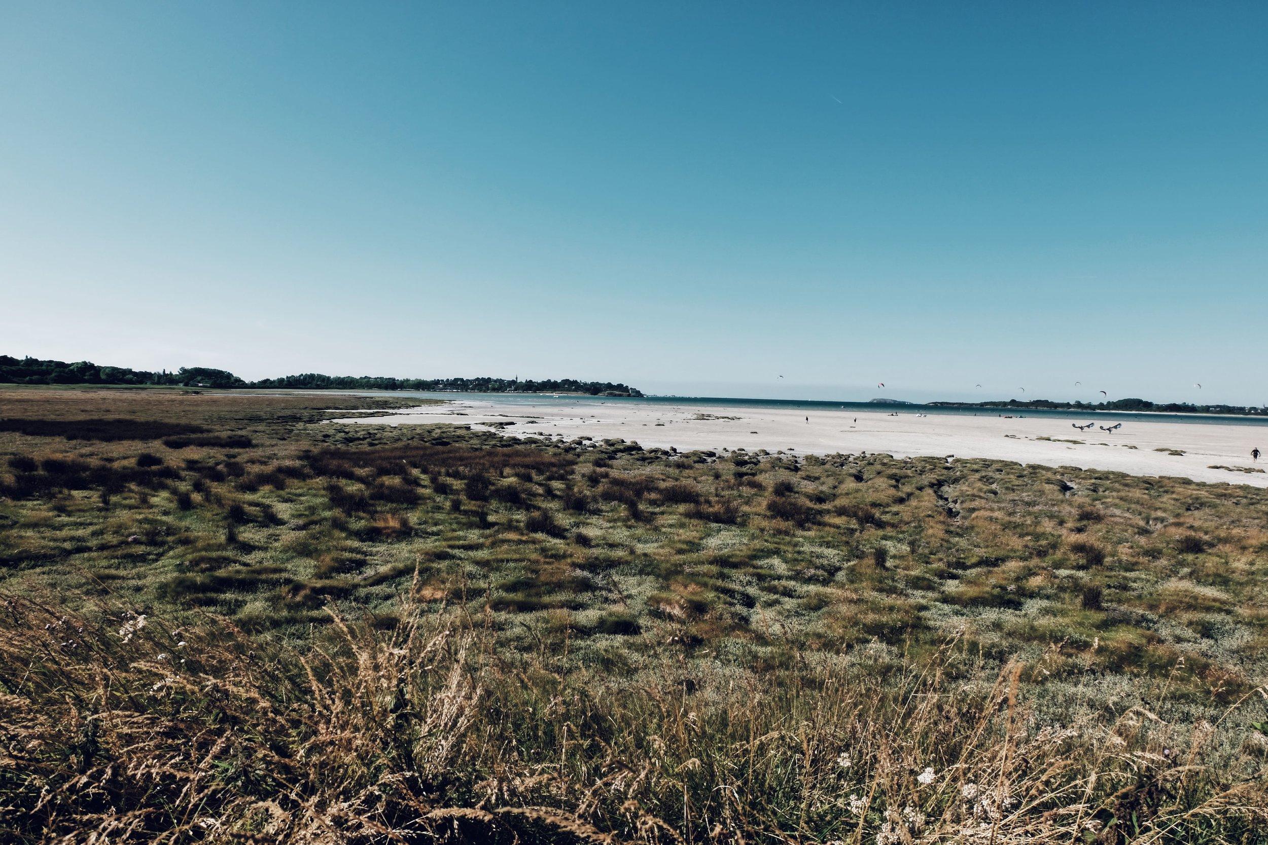 Carnet Sauvage - blog voyages- bretagne - saint jacut de la mer15.jpg