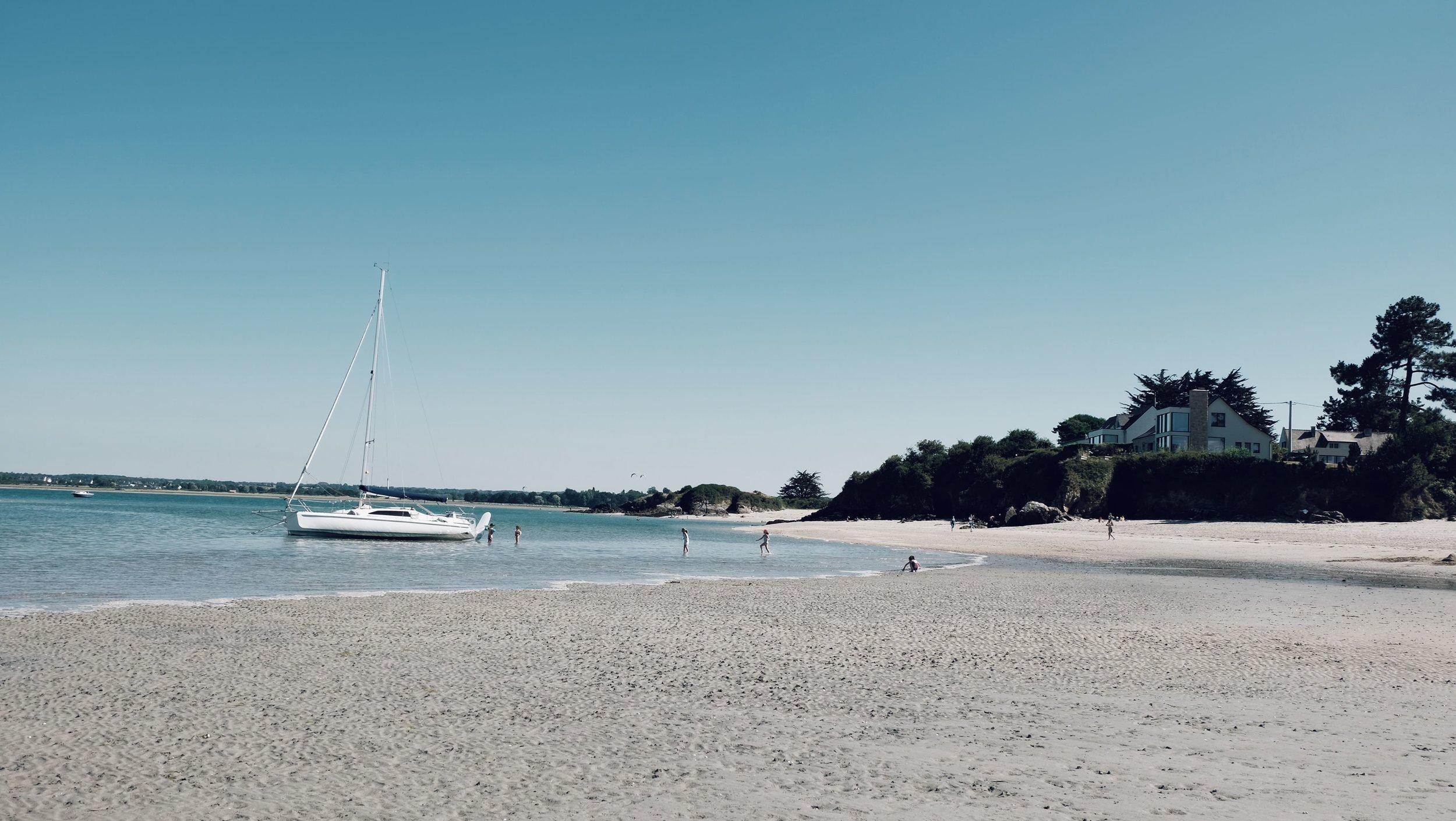 Carnet Sauvage - blog voyages- bretagne - saint jacut de la mer13.jpg