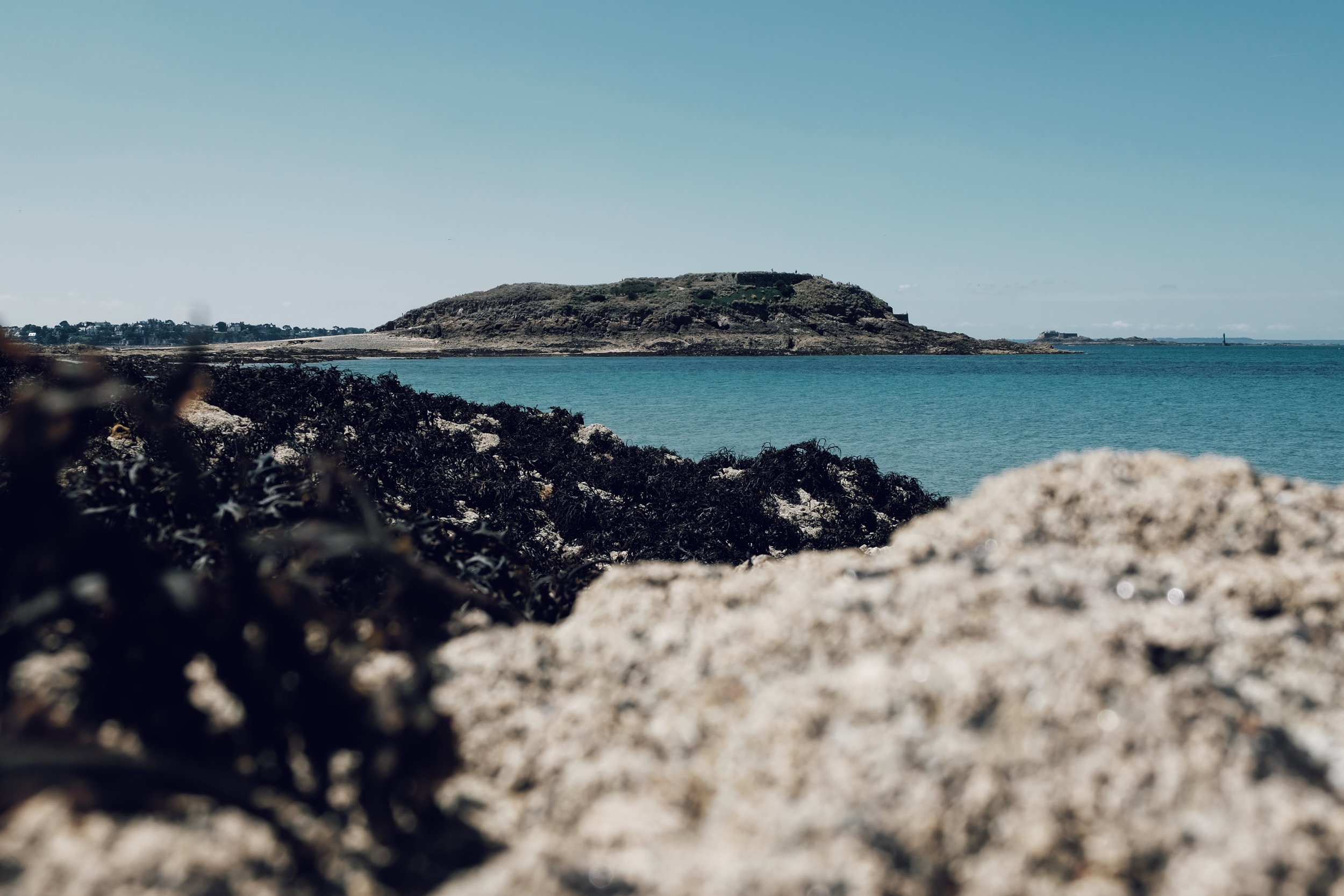 Carnet Sauvage - blog mode et voyage - Bretagne saint malo13.JPG