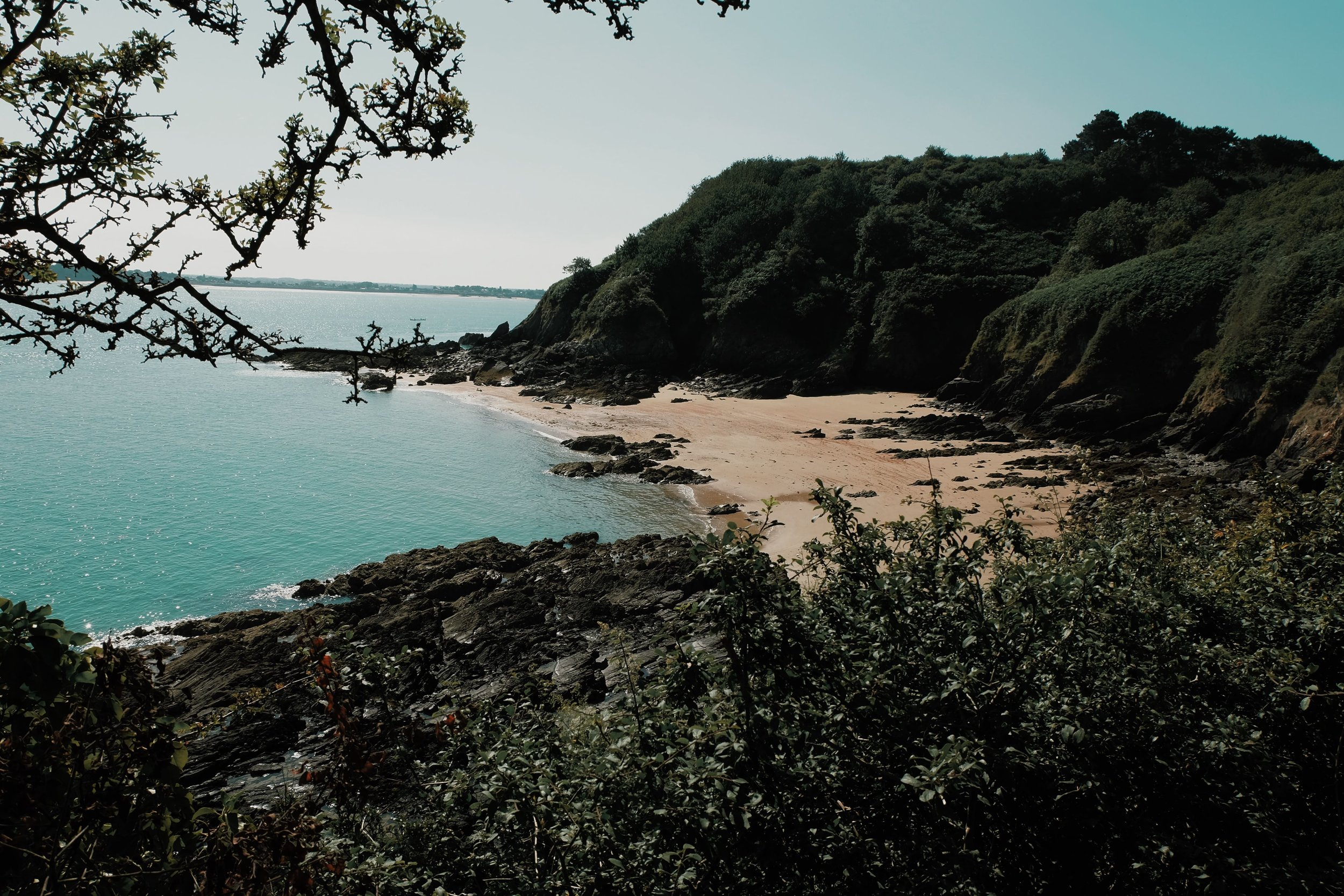 Carnet Sauvage - blog mode et voyage - Bretagne cap frehel 19.JPG