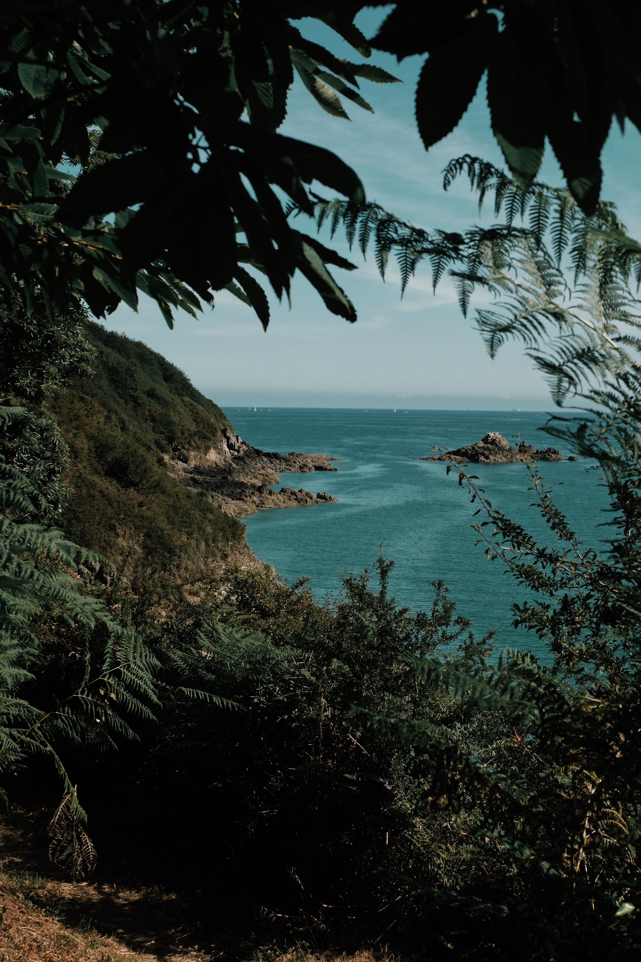 Carnet Sauvage - blog mode et voyage - Bretagne cap frehel 41.JPG