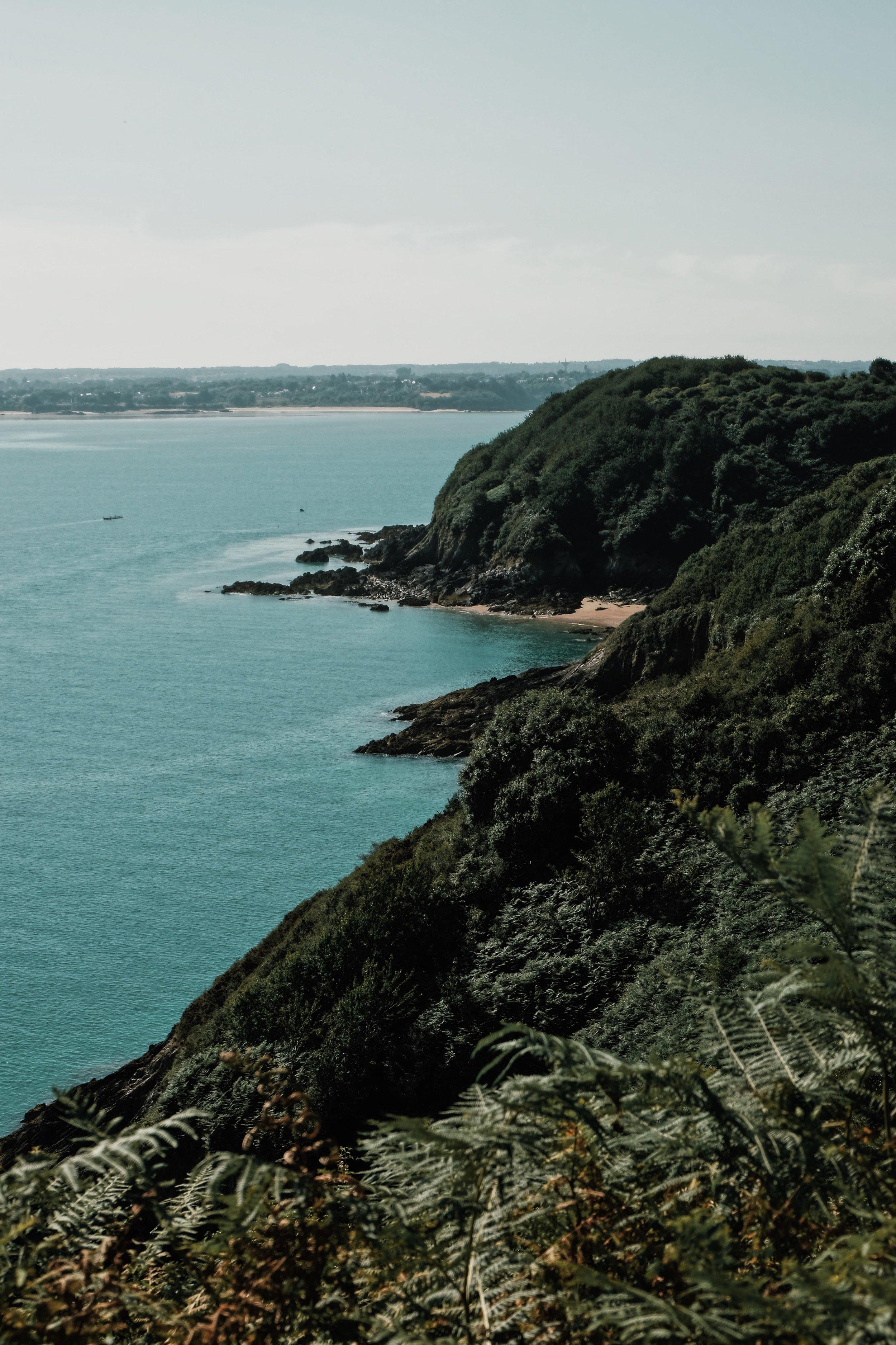 Carnet Sauvage - blog mode et voyage - Bretagne cap frehel 35.JPG