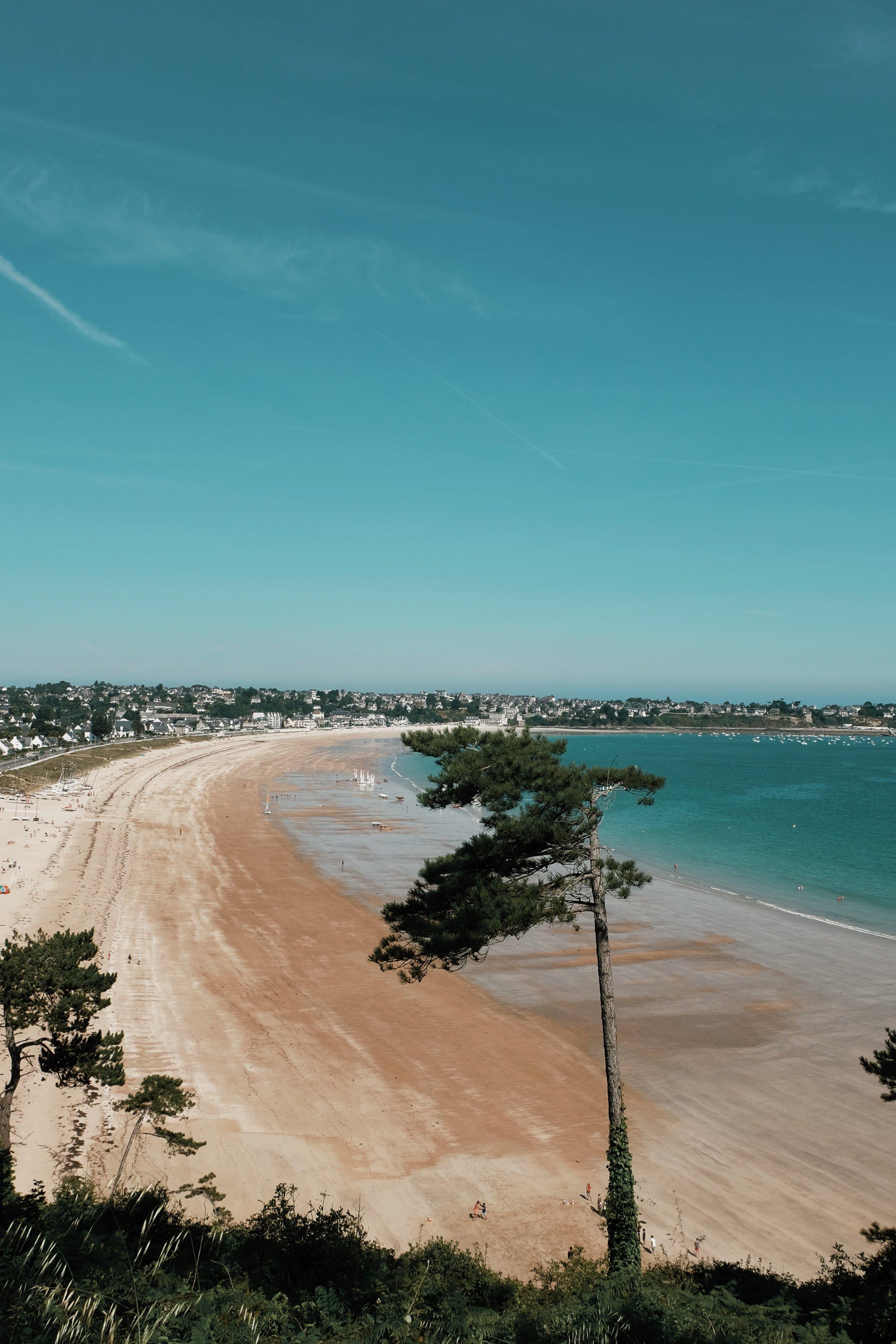Carnet Sauvage - blog mode et voyage - Bretagne cap frehel 5.JPG