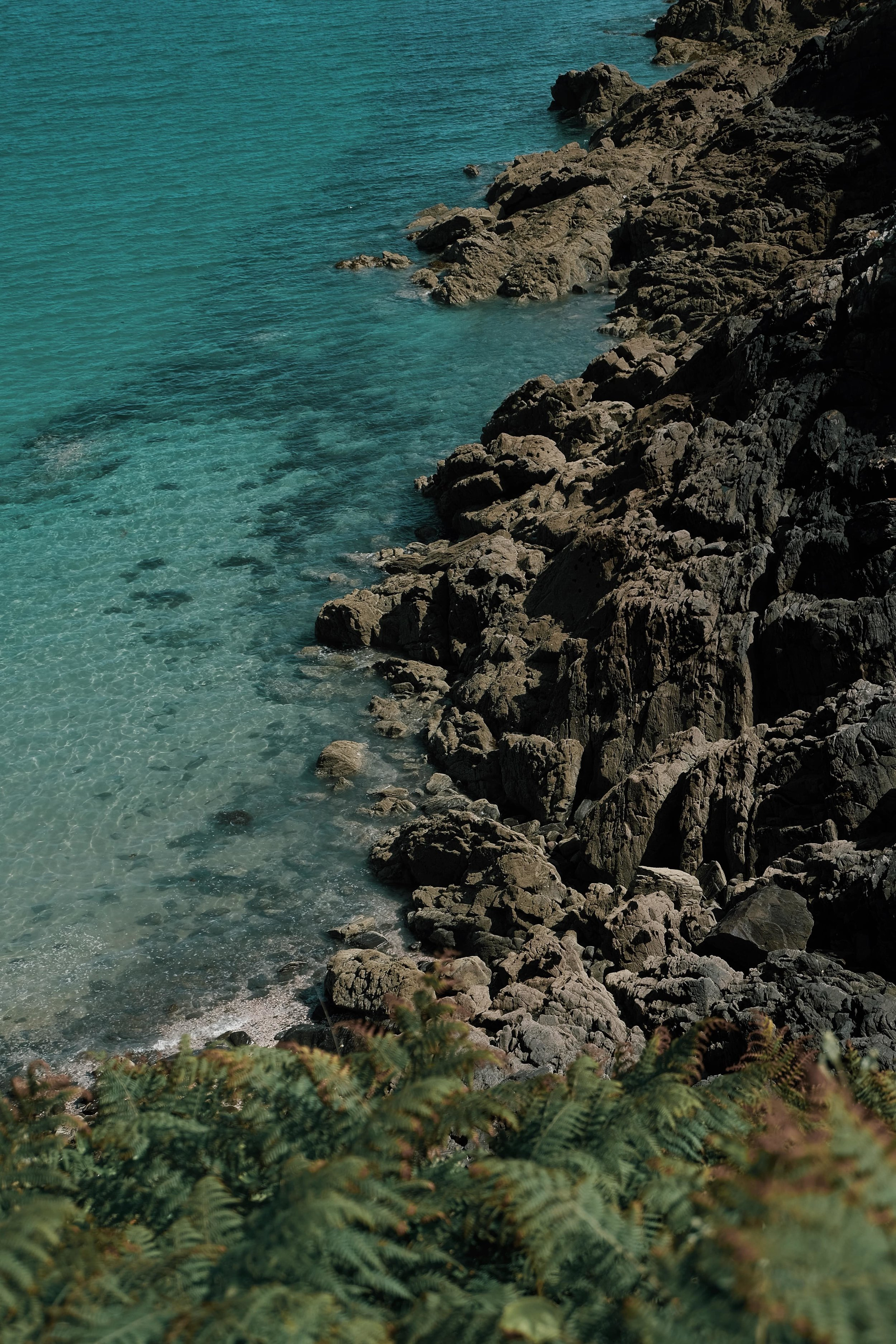 Carnet Sauvage - blog mode et voyage - Bretagne cap frehel 18.JPG