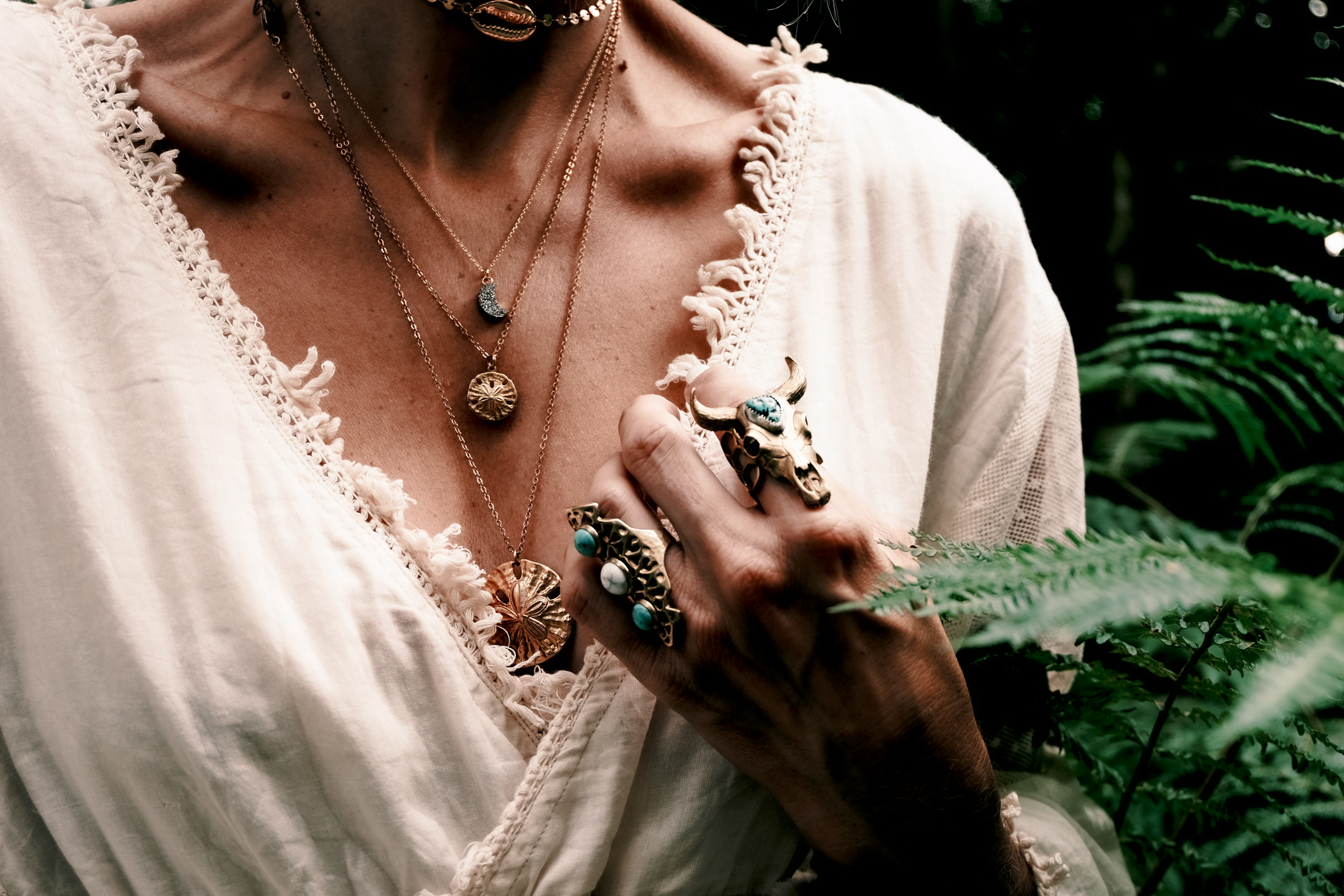 Carnet Sauvage - blog mode - direction artistique - Christina Rose Jewelry 2.jpg