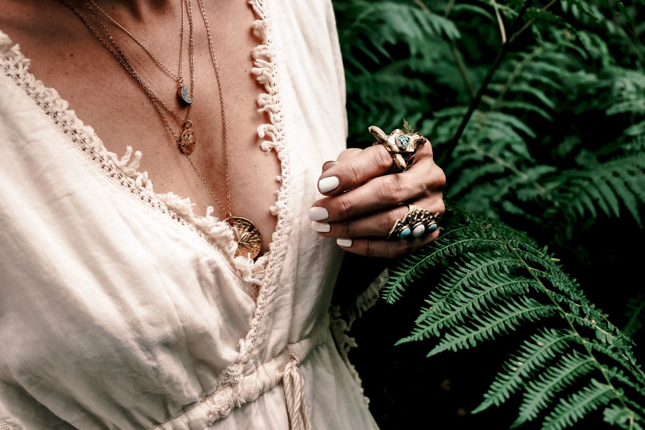 Carnet Sauvage - blog mode - direction artistique - Christina Rose Jewelry 11.jpg