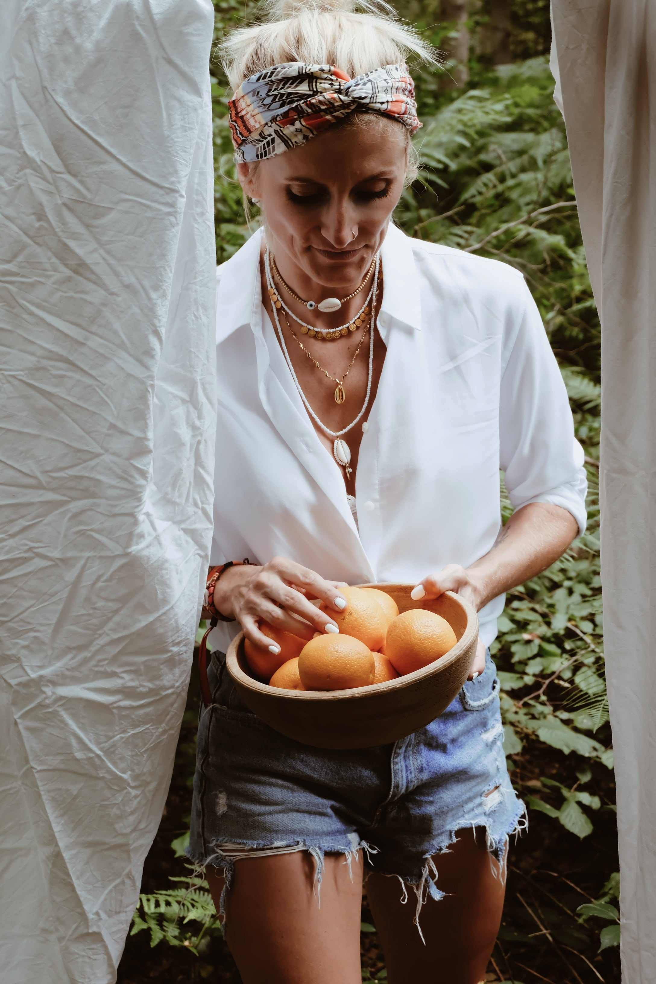 Carnet Sauvage - blog mode lille - shooting bijoux Goupi 5.JPG