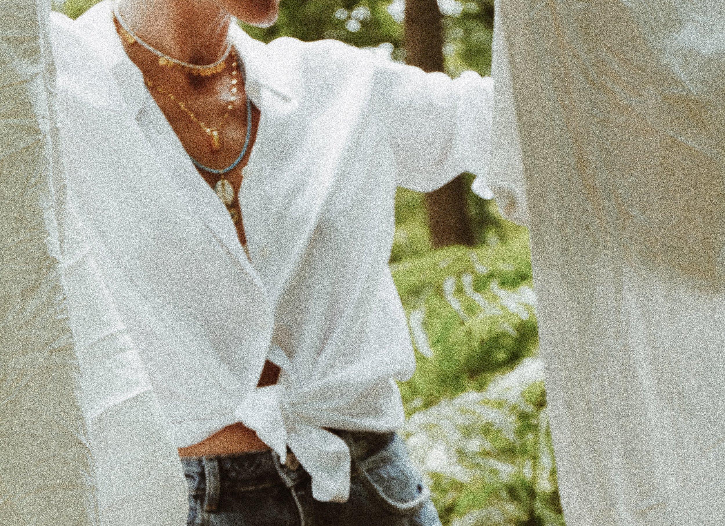 Carnet Sauvage - blog mode lille - shooting bijoux Goupi 2.JPG