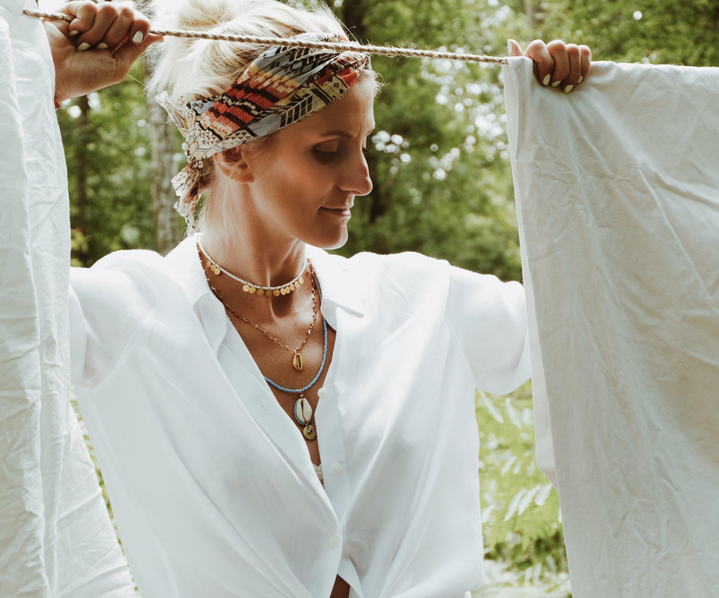 Carnet Sauvage - blog mode lille - shooting bijoux Goupi 4.JPG
