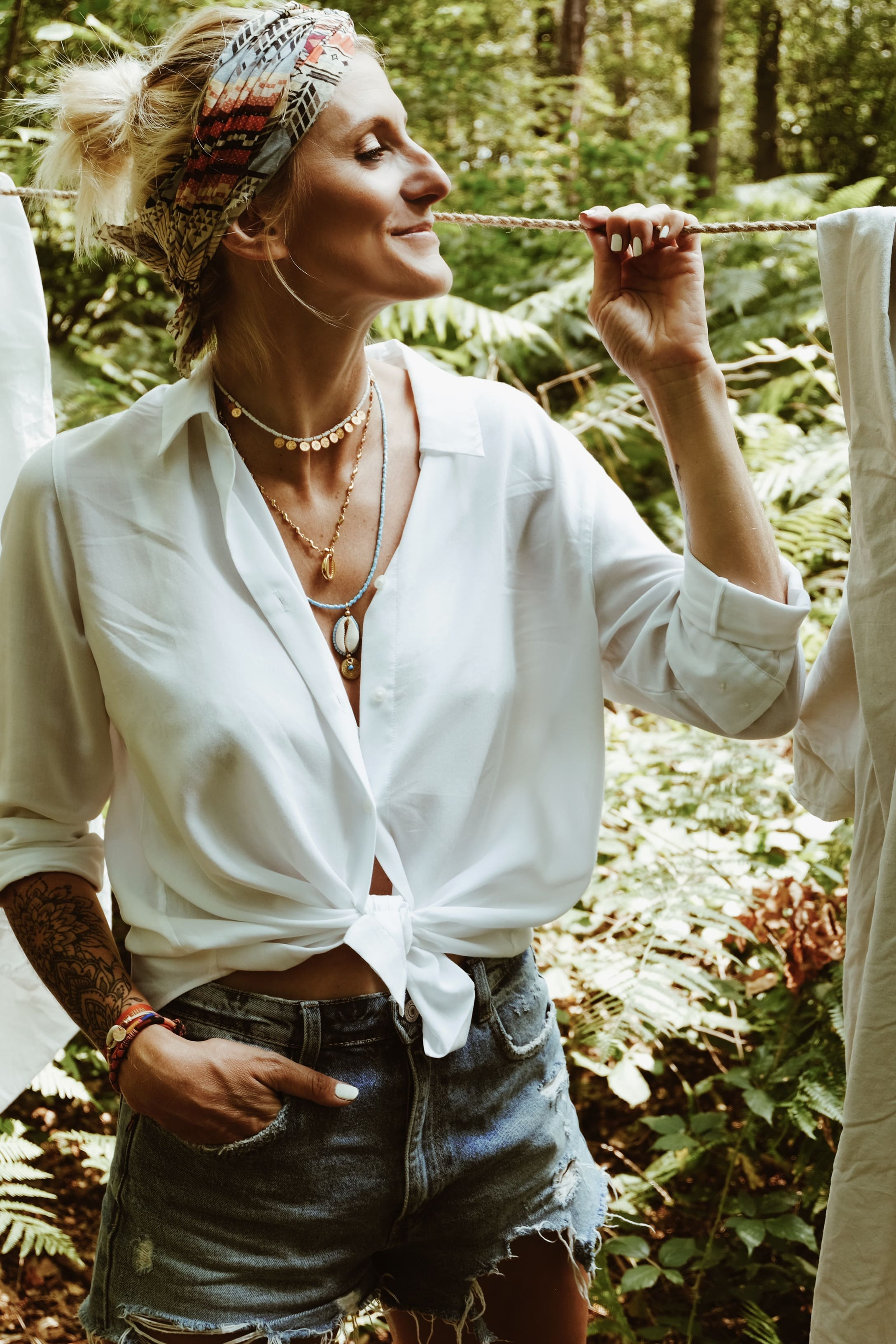 Carnet Sauvage - blog mode lille - shooting bijoux Goupi 6.JPG