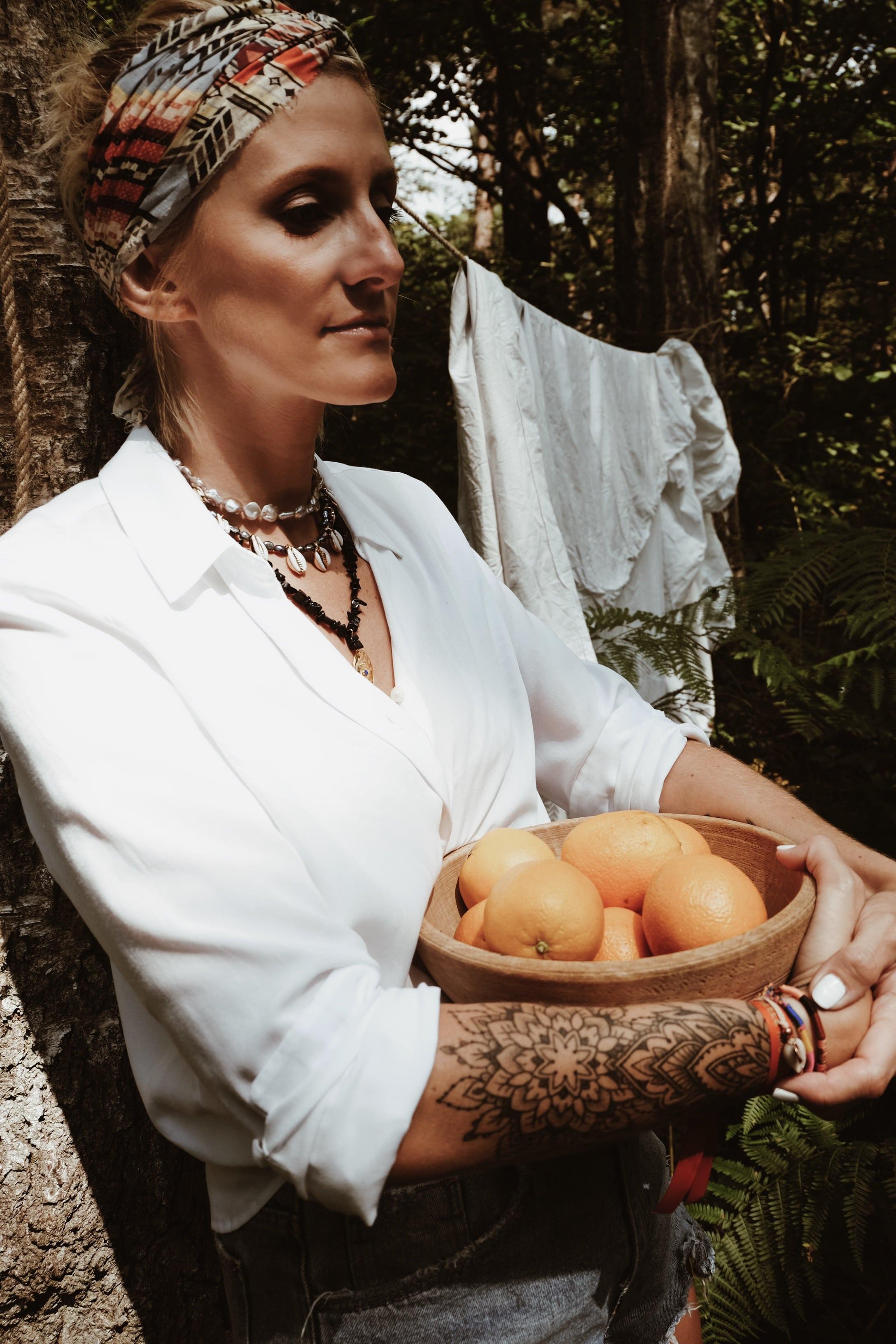 Carnet Sauvage - blog mode lille - shooting bijoux Goupi 7.JPG