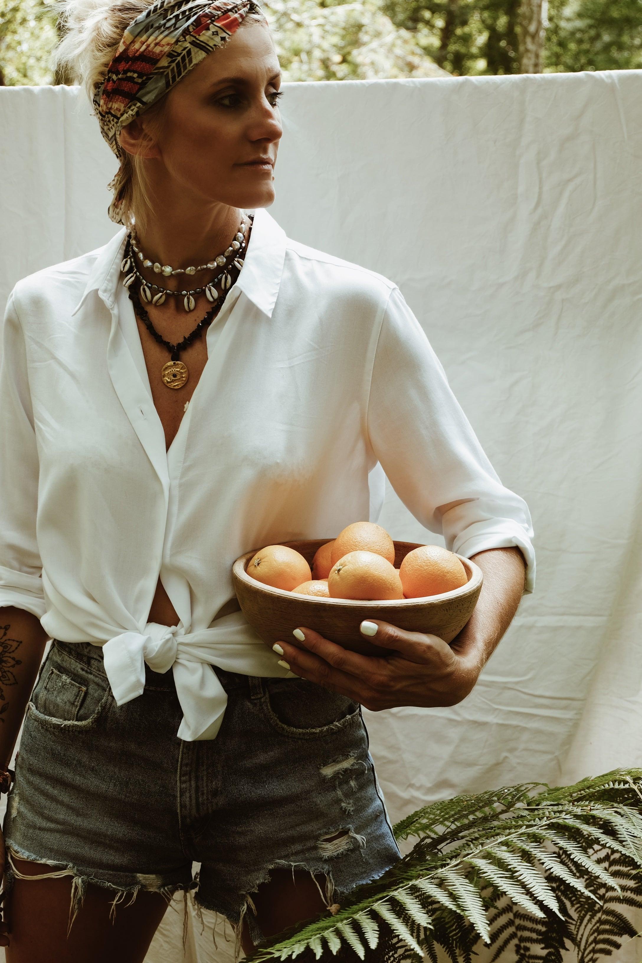 Carnet Sauvage - blog mode lille - shooting bijoux Goupi 8.JPG