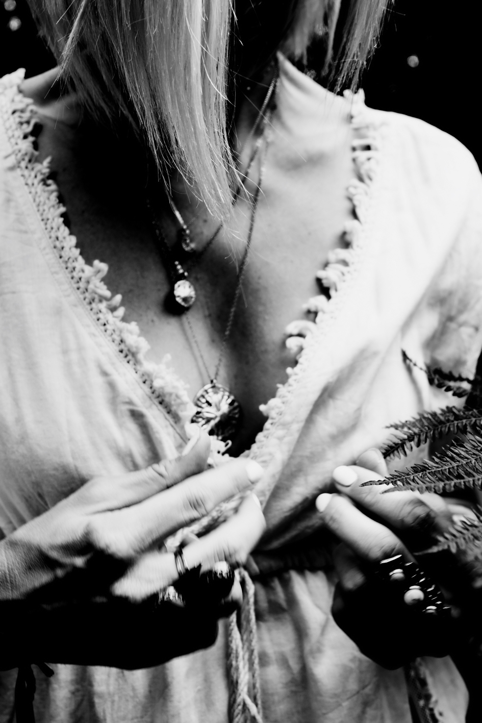 Carnet Sauvage - blog mode - direction artistique - Christina Rose Jewelry 3.jpg