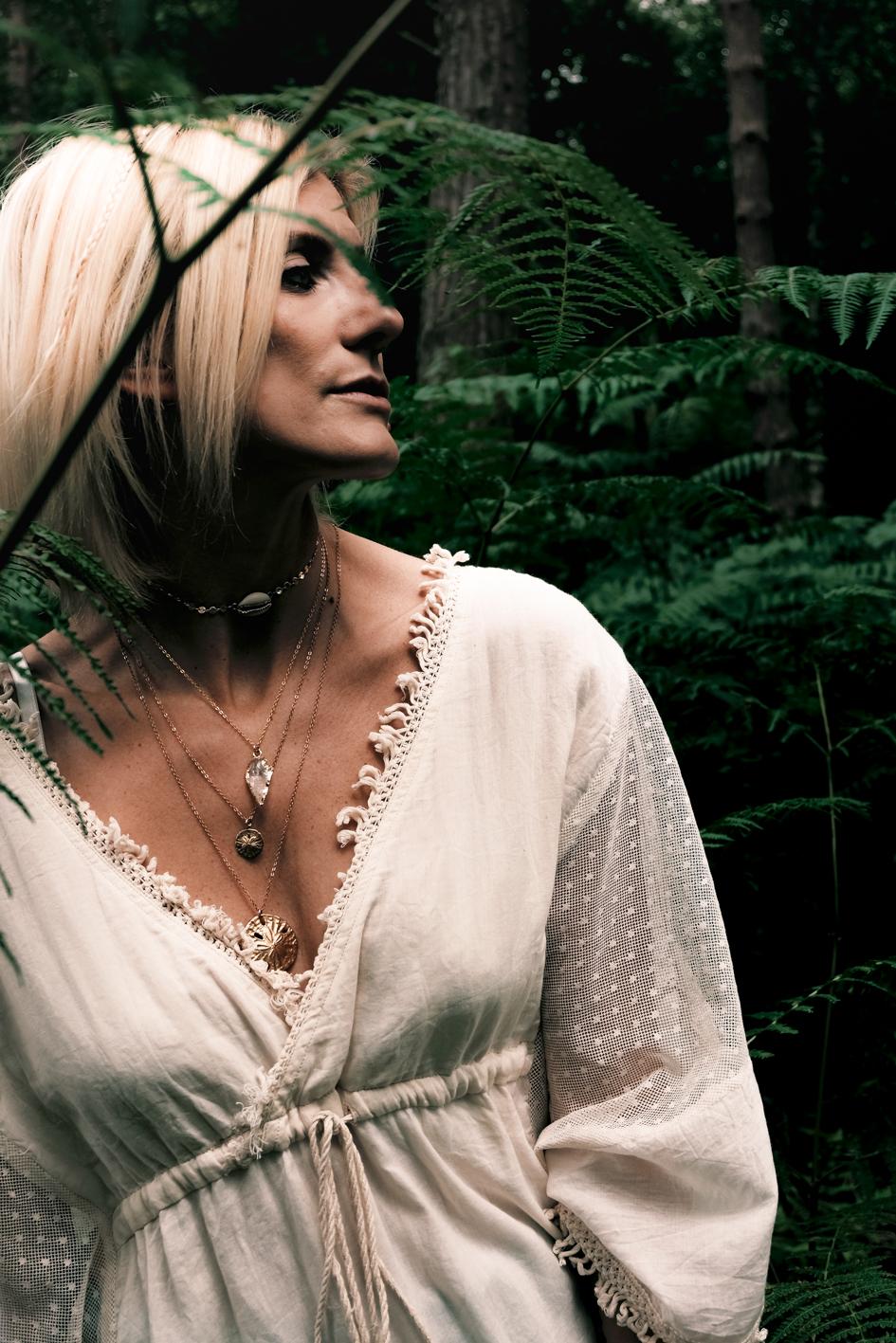 Carnet Sauvage - blog mode - direction artistique - Christina Rose Jewelry 6.jpg