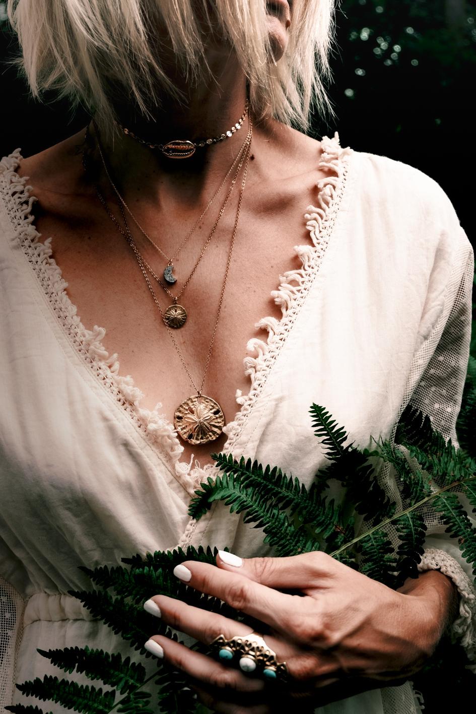Carnet Sauvage - blog mode - direction artistique - Christina Rose Jewelry 8.jpg