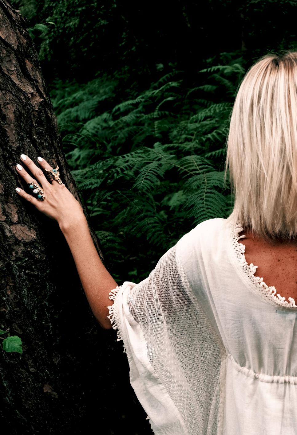Carnet Sauvage - blog mode - direction artistique - Christina Rose Jewelry 9.jpg