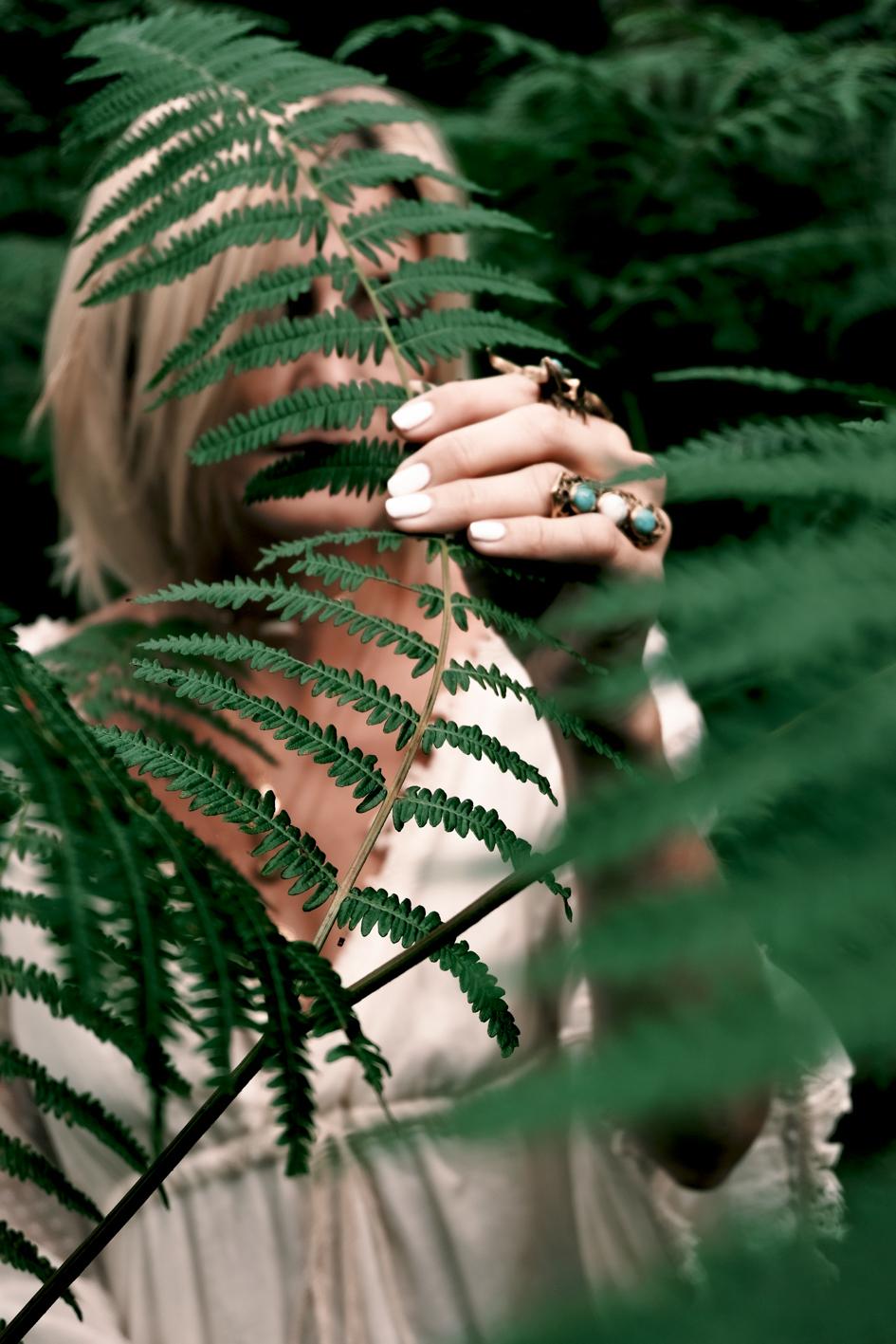 Carnet Sauvage - blog mode - direction artistique - Christina Rose Jewelry 17.jpg