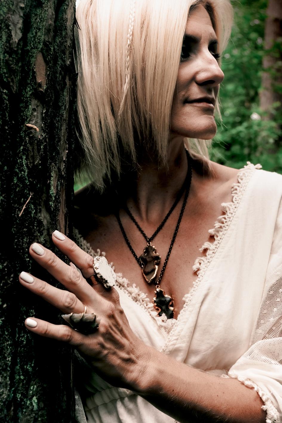 Carnet Sauvage - blog mode - direction artistique - Christina Rose Jewelry 18.jpg