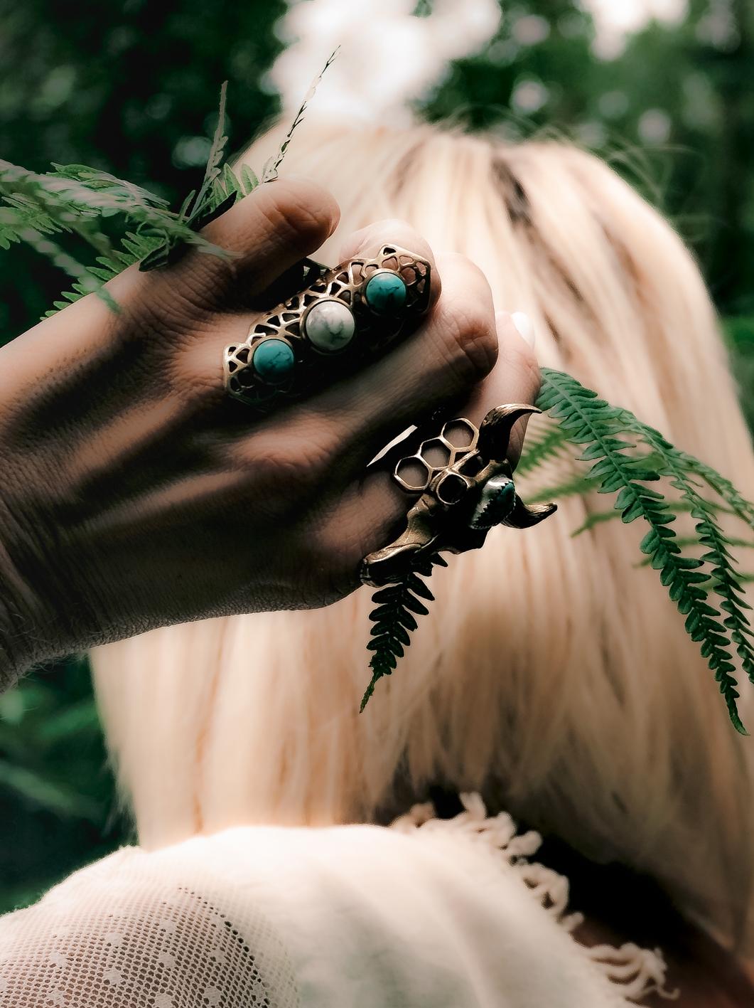 Carnet Sauvage - blog mode - direction artistique - Christina Rose Jewelry 20.jpg