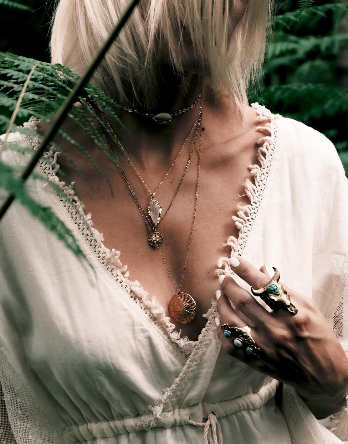 Carnet Sauvage - blog mode - direction artistique - Christina Rose Jewelry 21.jpg