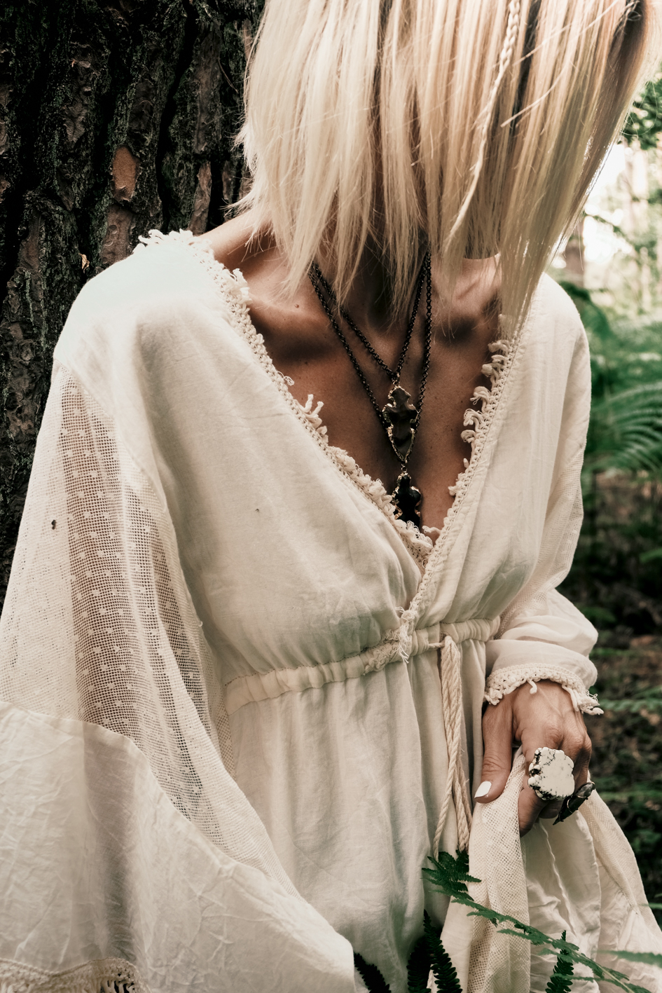 Carnet Sauvage - blog mode - direction artistique - Christina Rose Jewelry 24.jpg