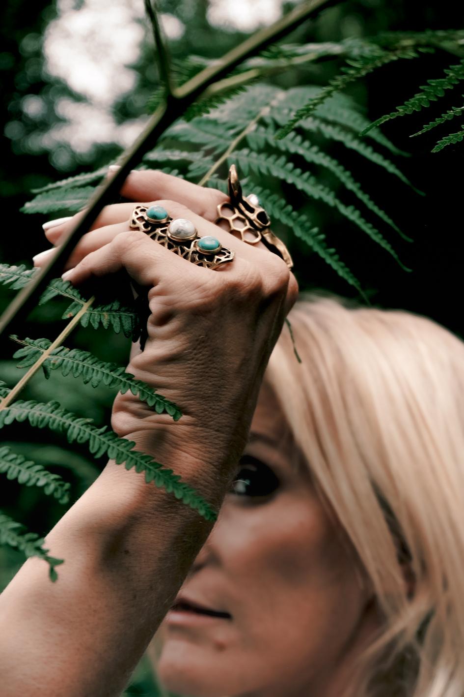 Carnet Sauvage - blog mode - direction artistique - Christina Rose Jewelry 28.jpg