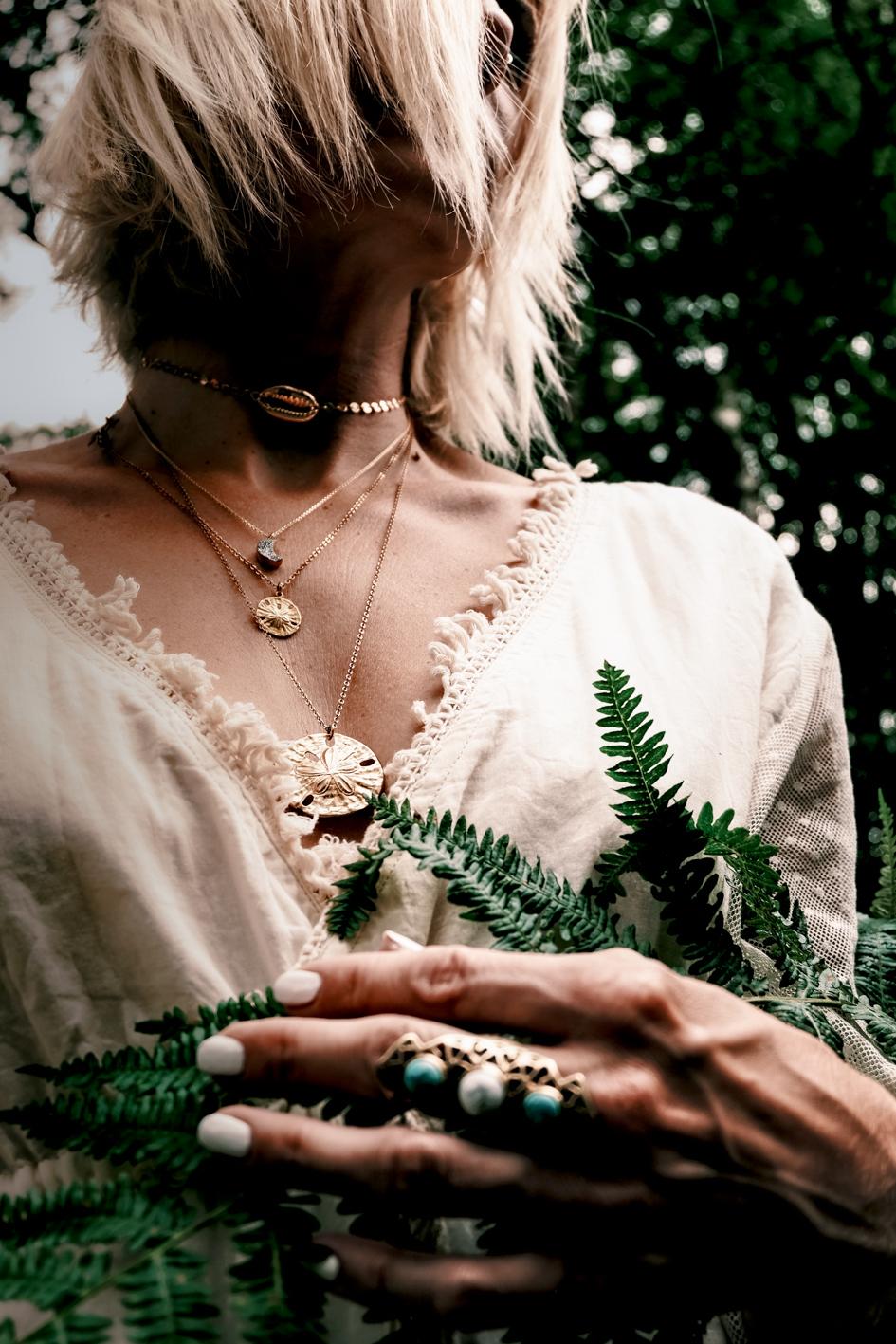 Carnet Sauvage - blog mode - direction artistique - Christina Rose Jewelry 29.jpg