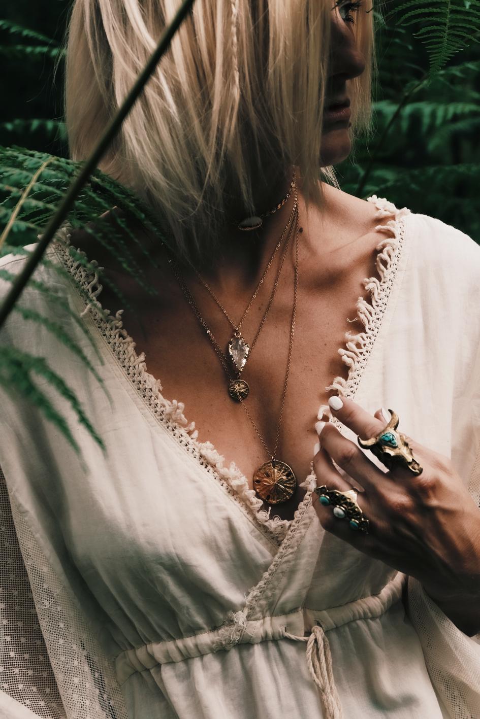 Carnet Sauvage - blog mode - direction artistique - Christina Rose Jewelry 30.jpg