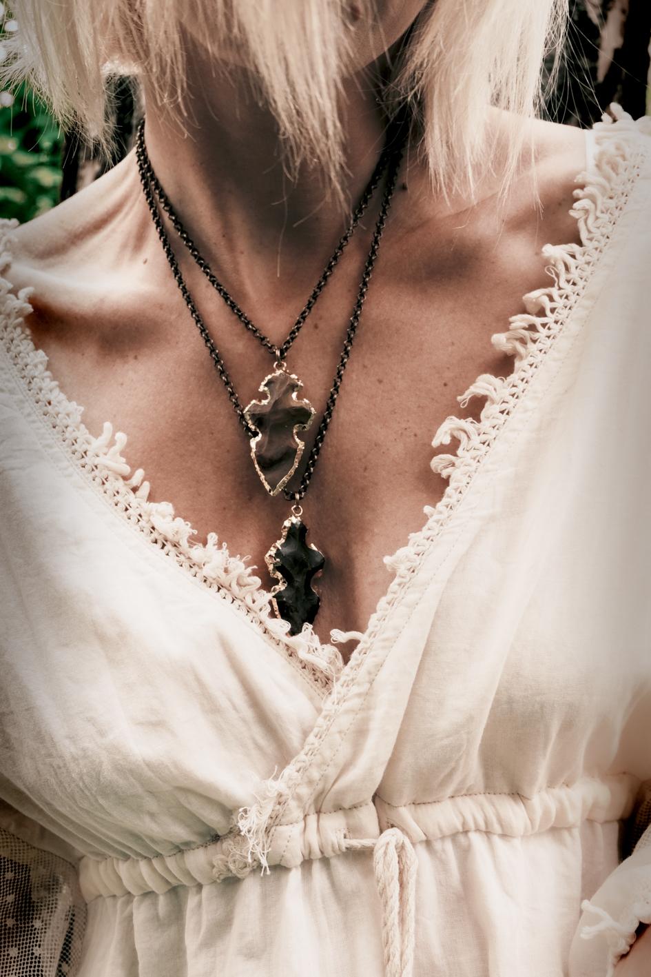 Carnet Sauvage - blog mode - direction artistique - Christina Rose Jewelry 31.jpg