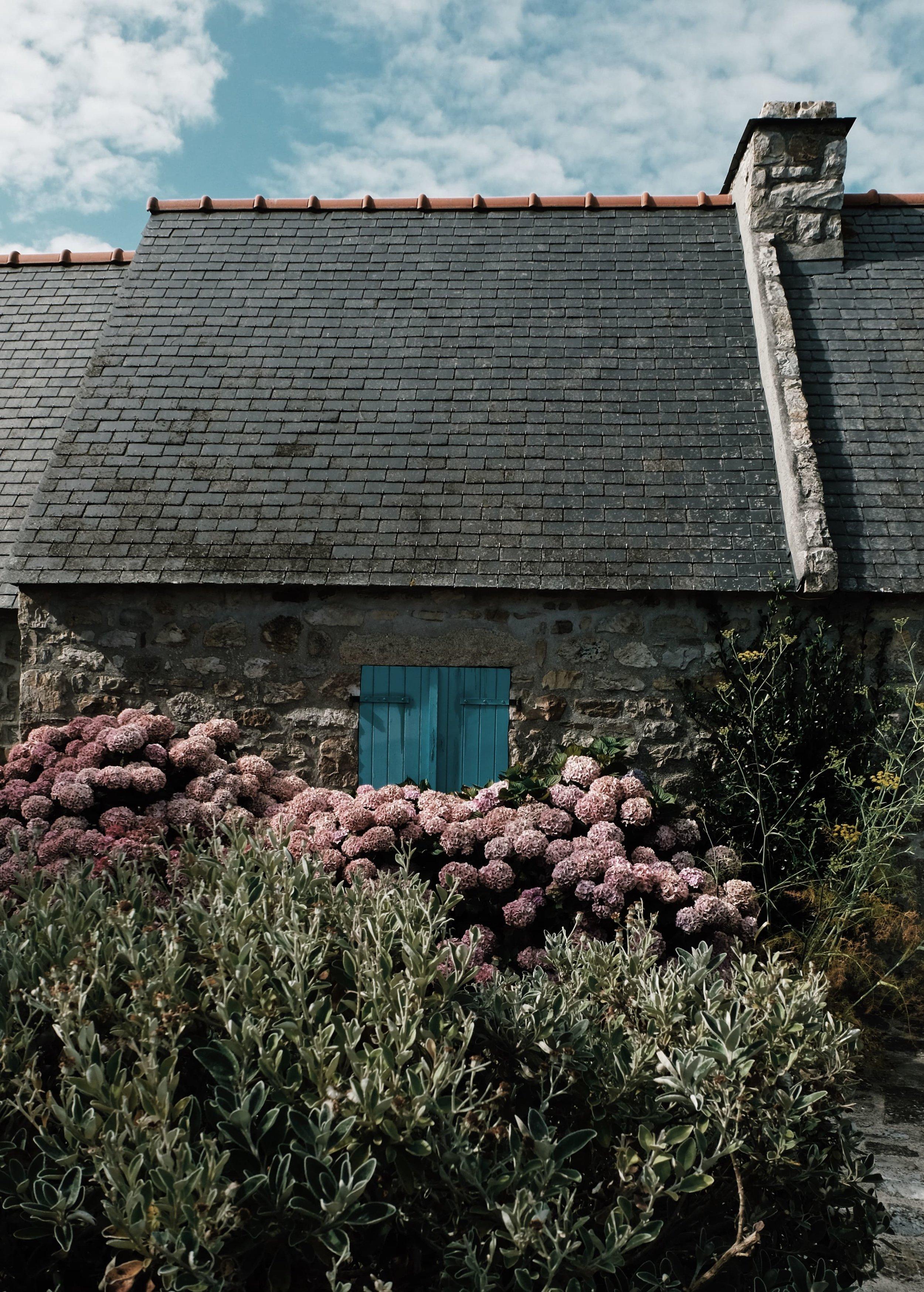 Carnet Sauvage - blog voyage Lille - visiter la Bretagne - presqu'ile de Crozon - Cap de la chevre3.jpg